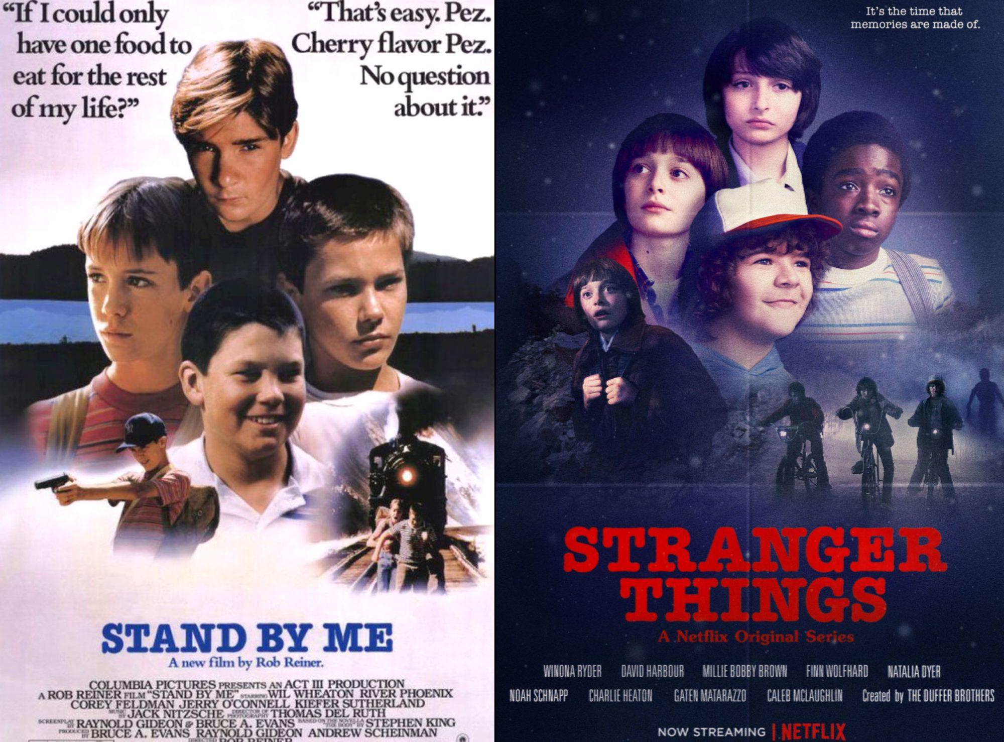 stranger_standbyme