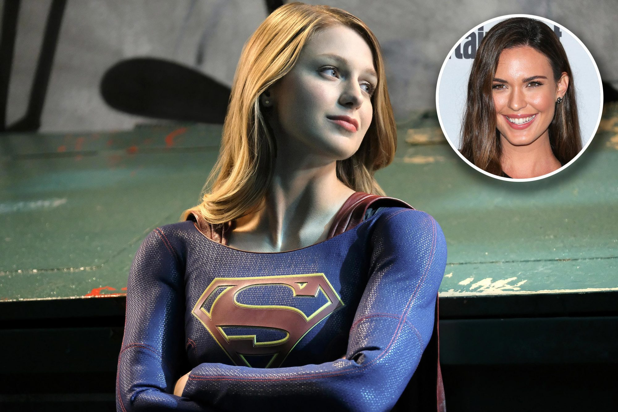 Supergirl-Odette-Annable
