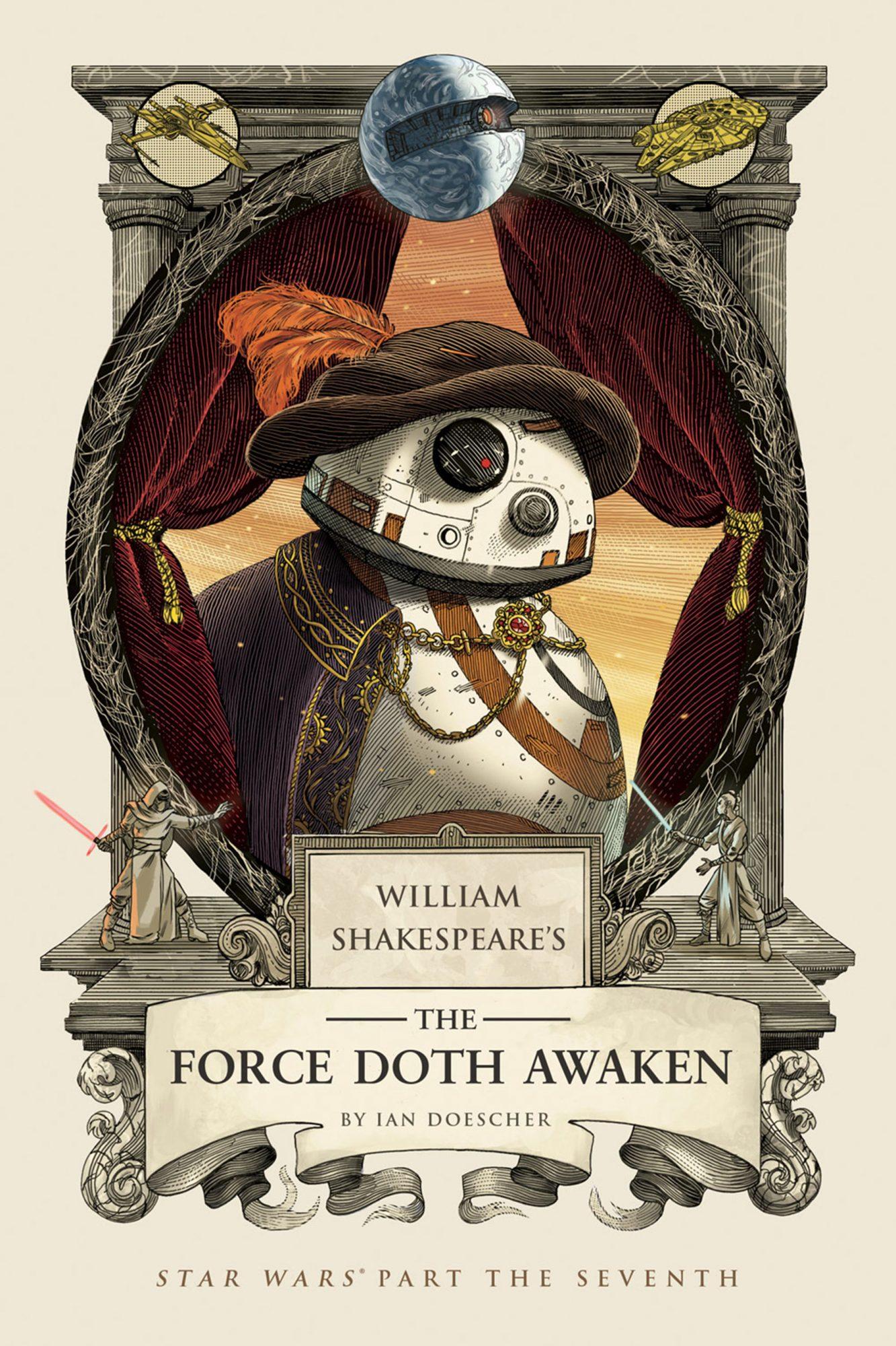 the-force-doth-awaken