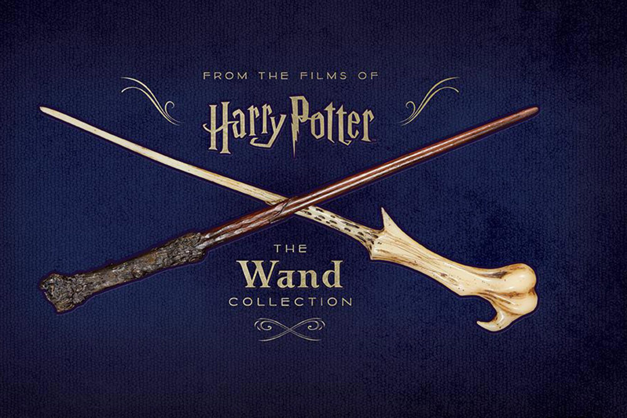 The-Wand-Collection