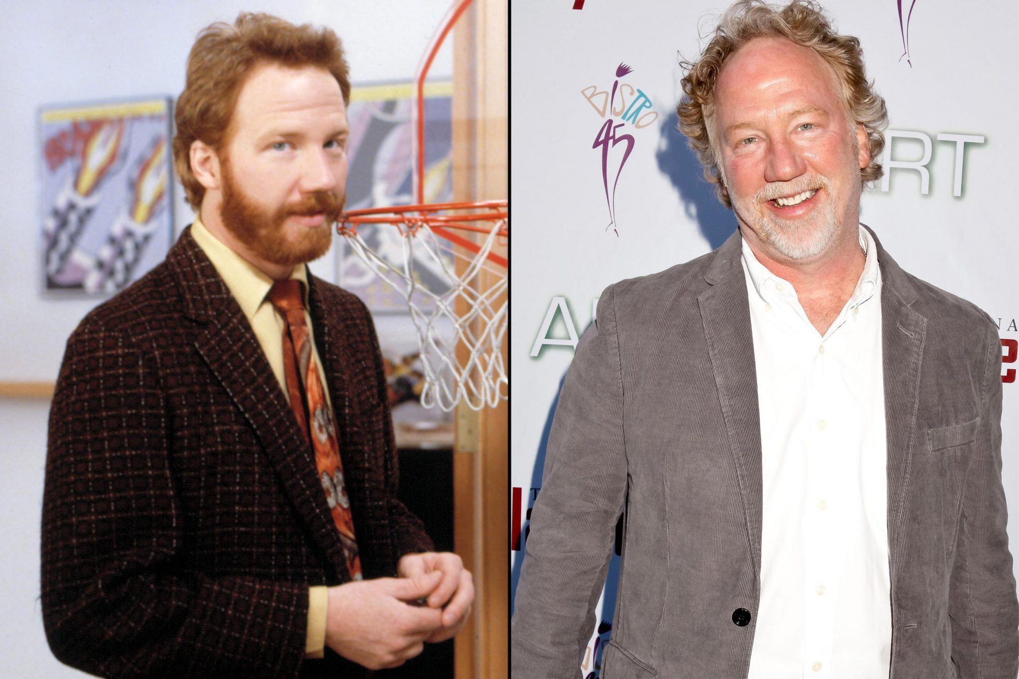 Timothy-Busfield-Thirtysomething