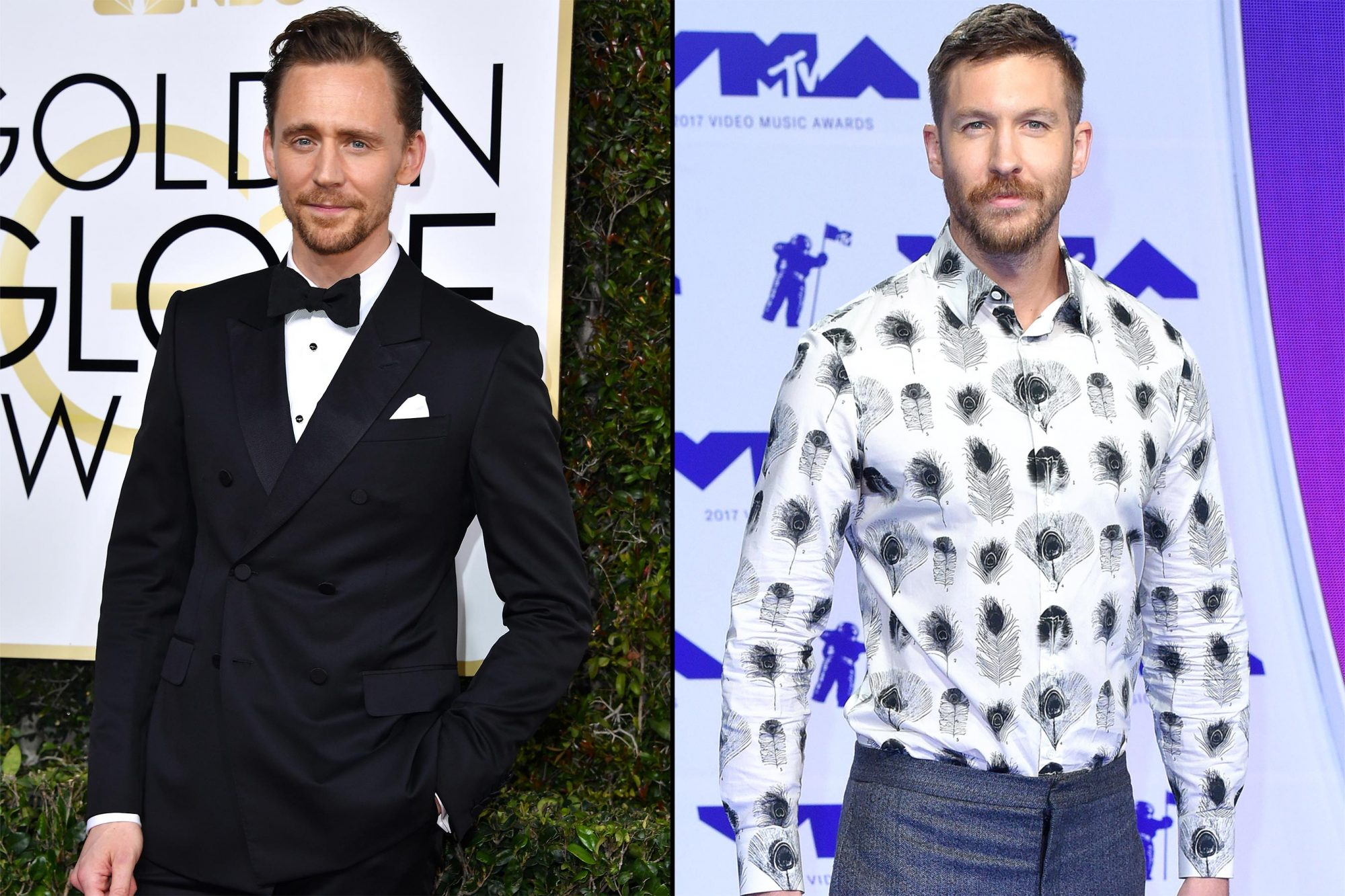 Tom-Hiddleston-Calvin-Harris