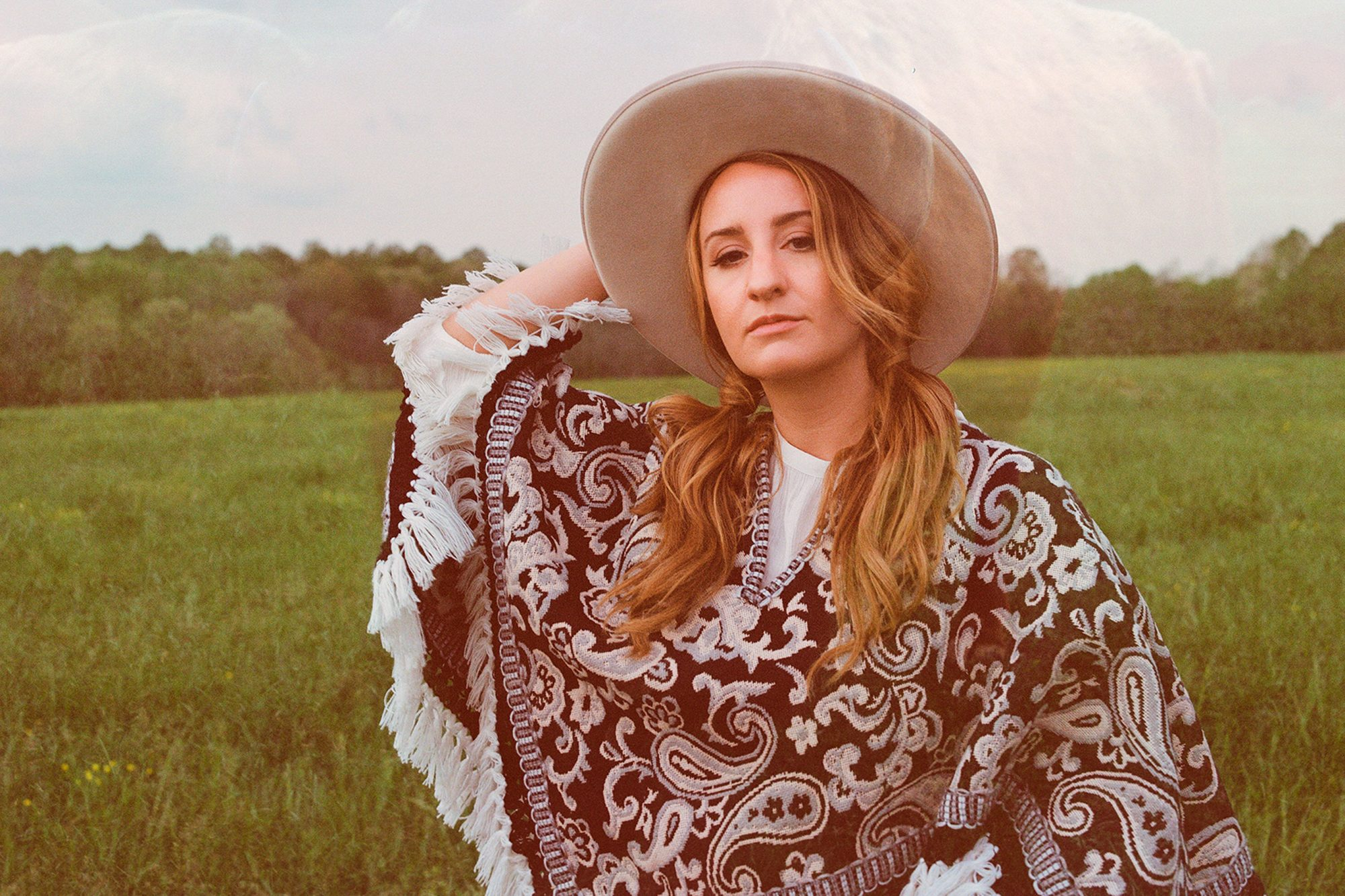 All American Made, Margo Price