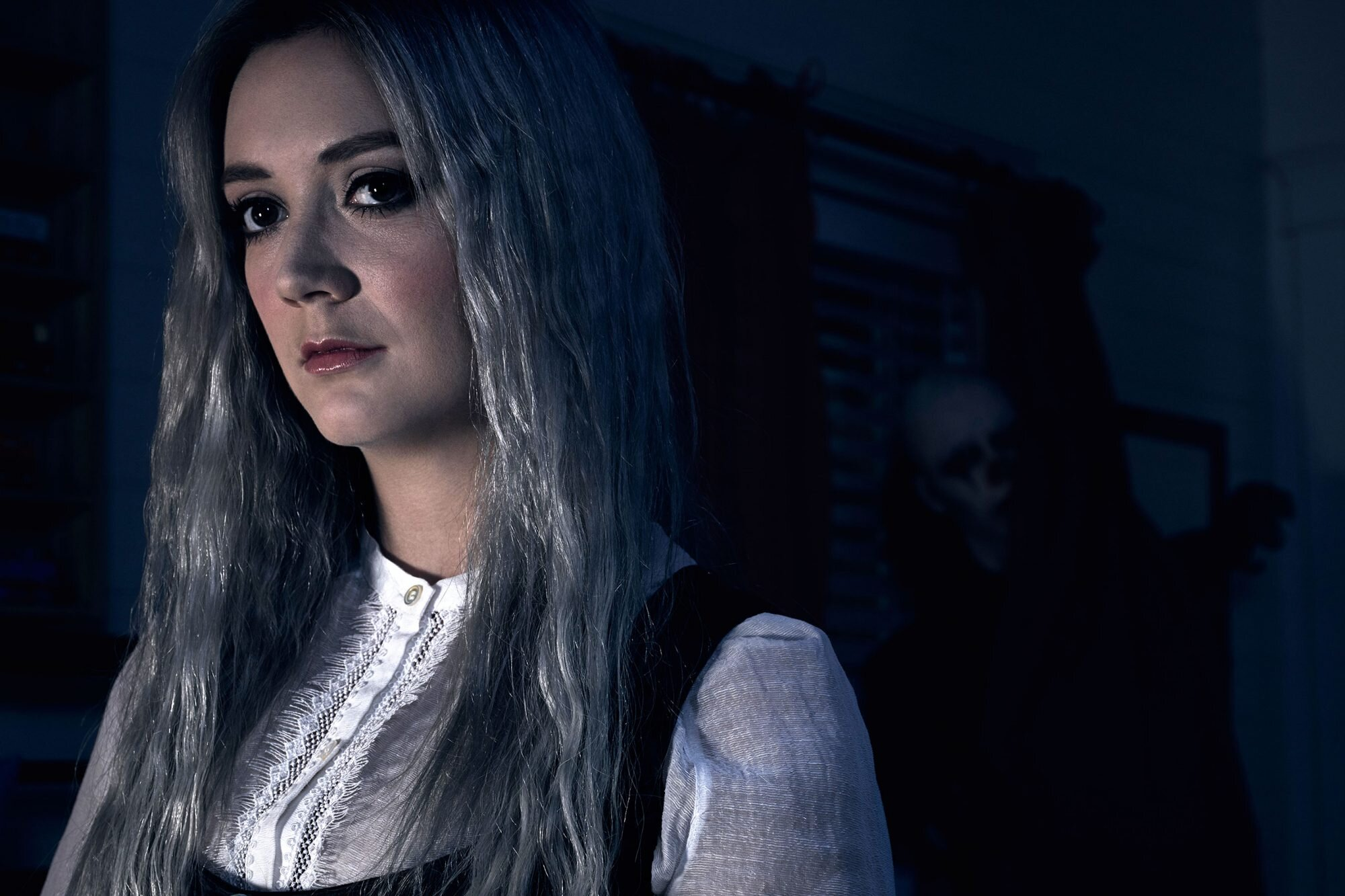 American Horror Story Recap Season 7 Episode 5 Ew Com