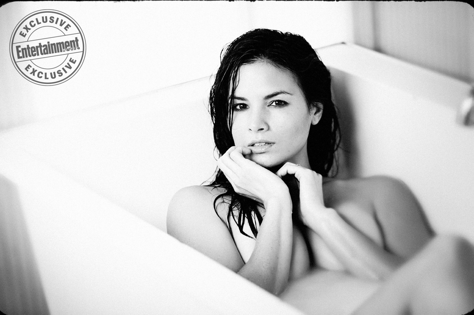 In the Tub Vol. 2