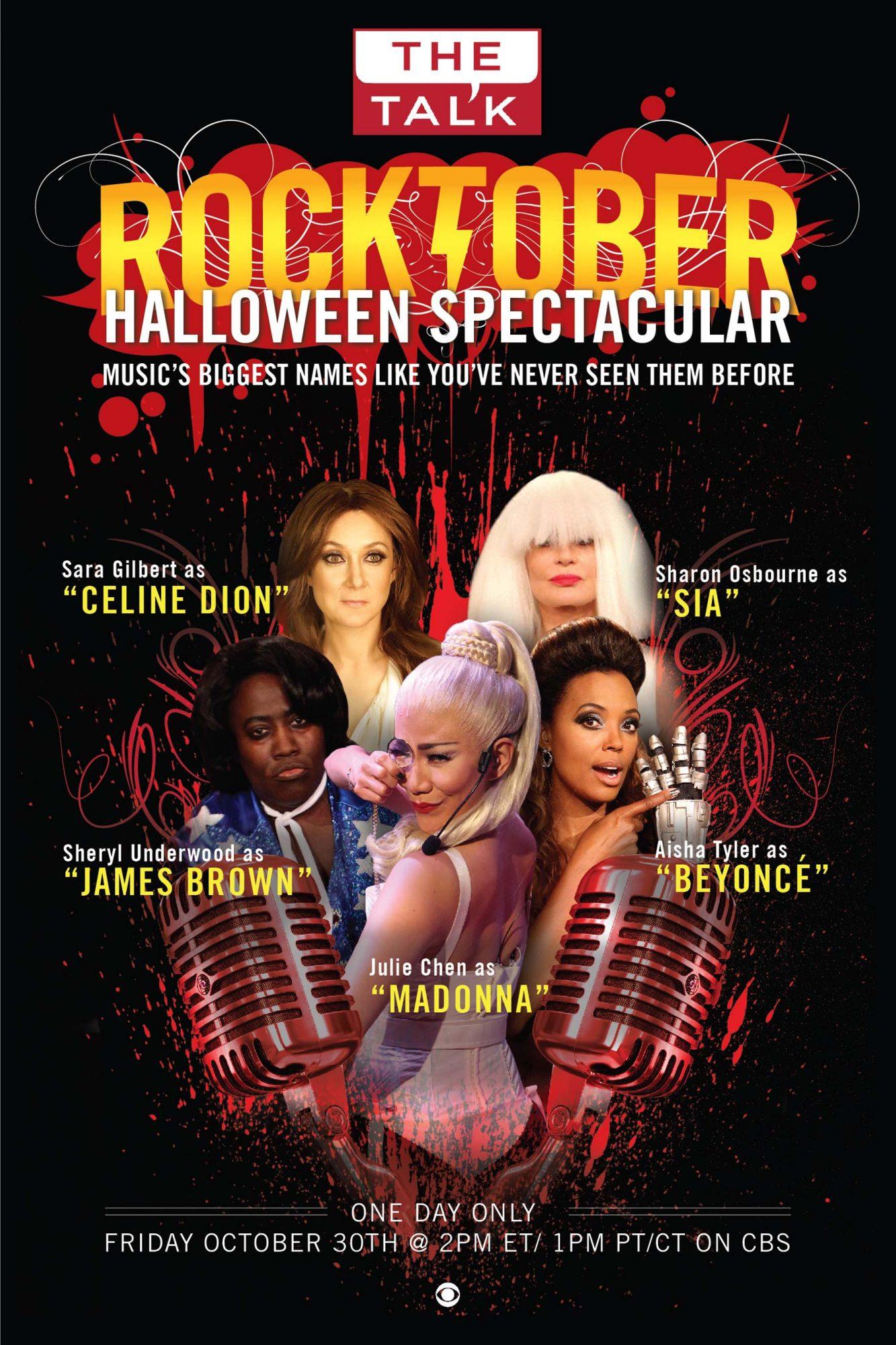 24x36_Halloween_poster