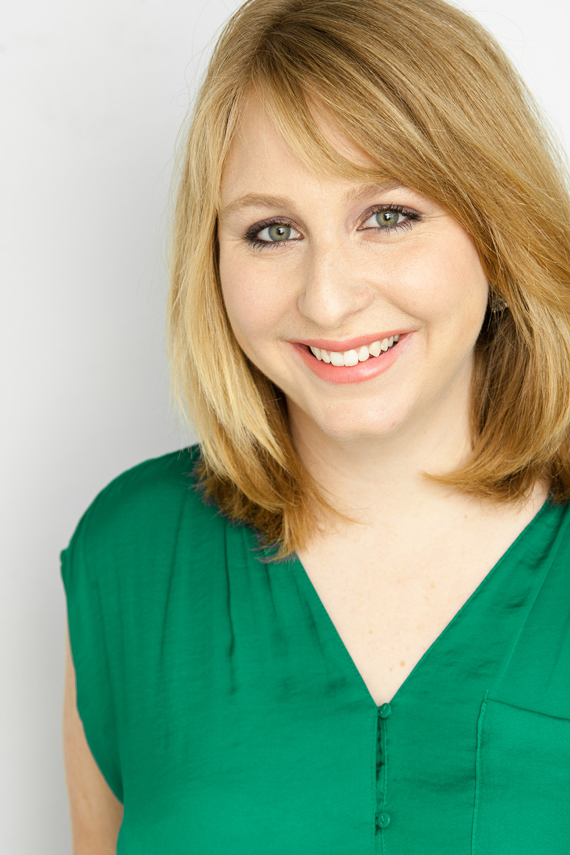 Maureen Lenker
