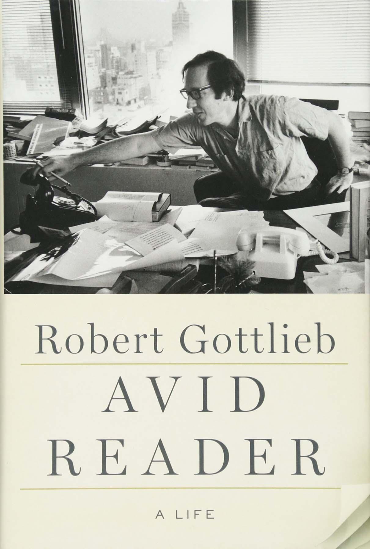 Publisher: Back Bay Books (September 1, 1995)