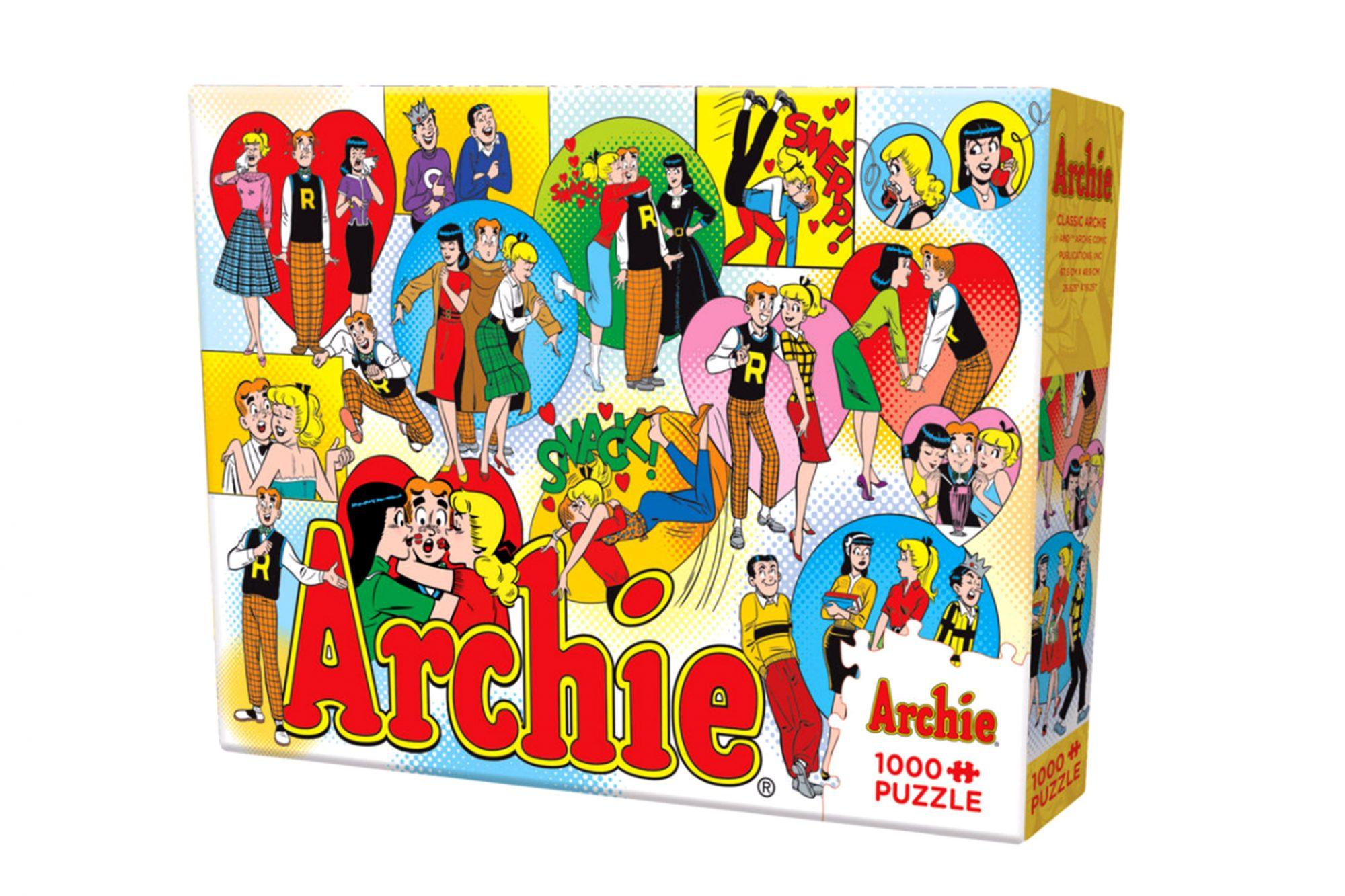 archie-puzzle