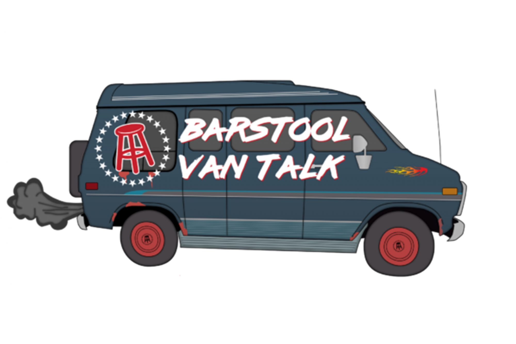 BarstoolVanTalk-Logo-660x400-1