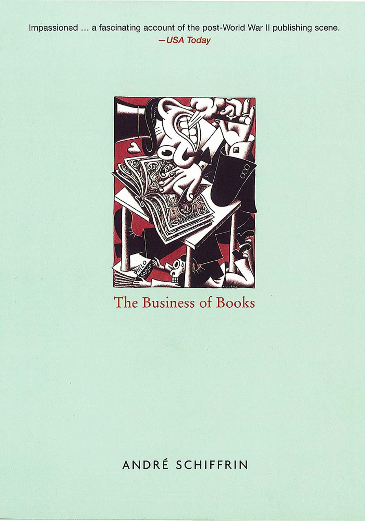 Business_of_books_PB-6b4f6fcb6cf86615a733893dfa59e024