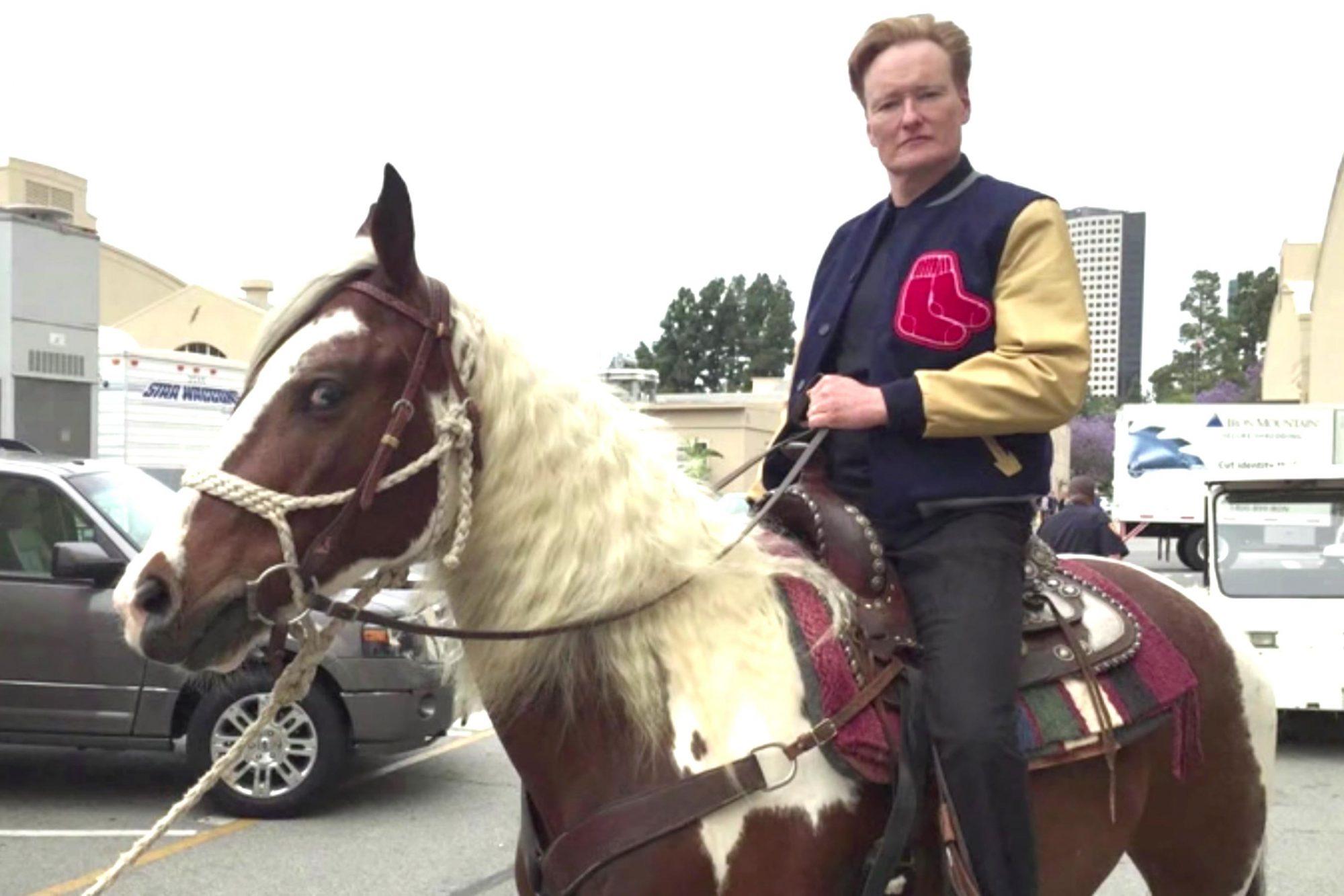 Conan-O-Brien-Horse