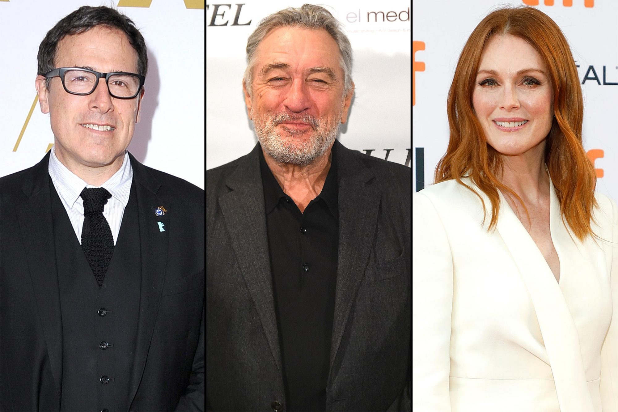 DAVID-O-RUSSELL-ROBERT-DE-NIRO-JULIANNE-MOORE