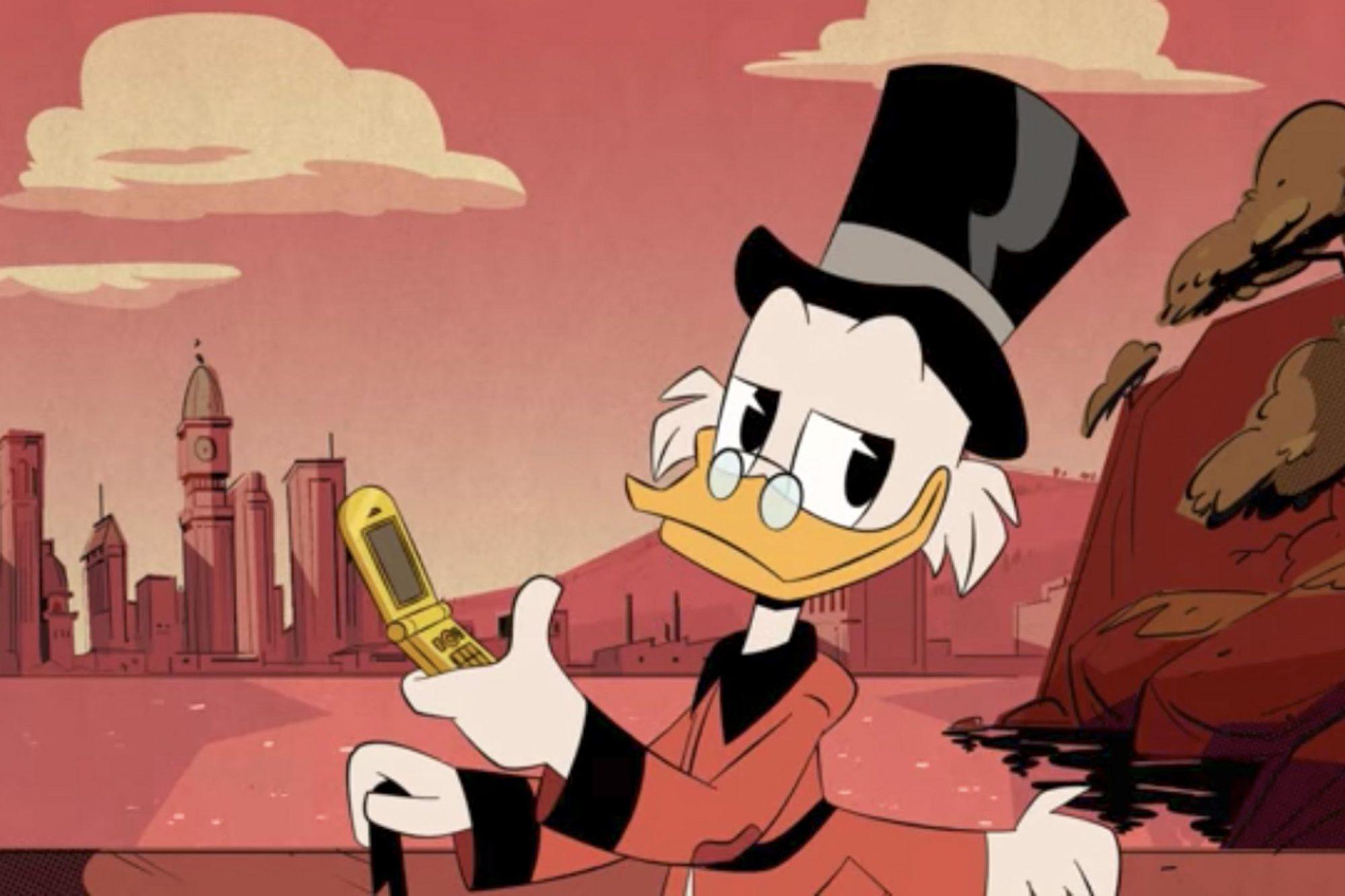DuckTales (screen grab) CR: Disney XD