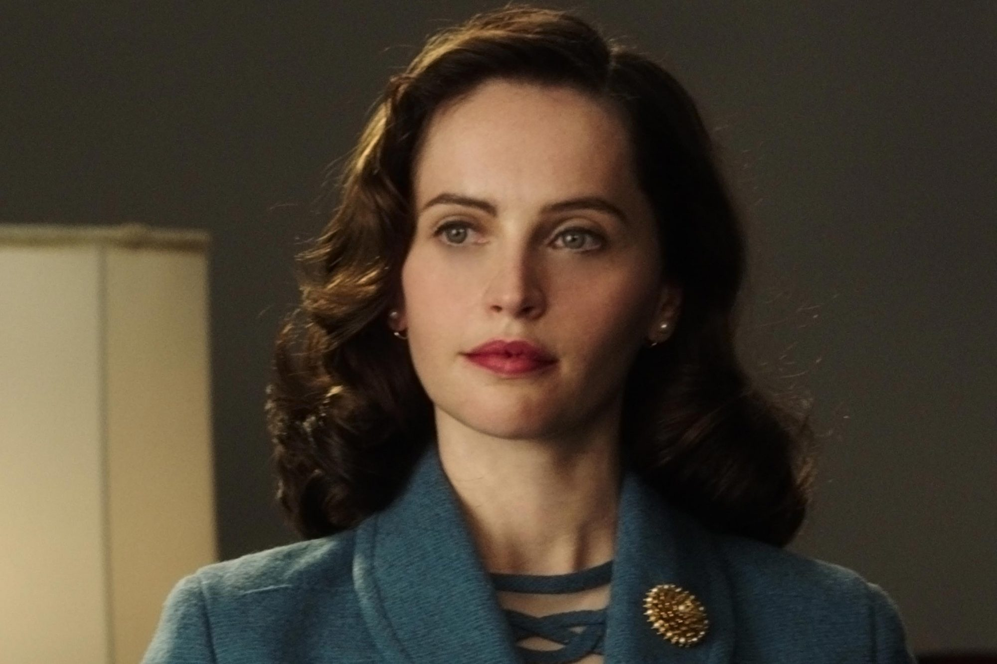 Felicity-Jones-as-Ruth-Bader-Ginsburg