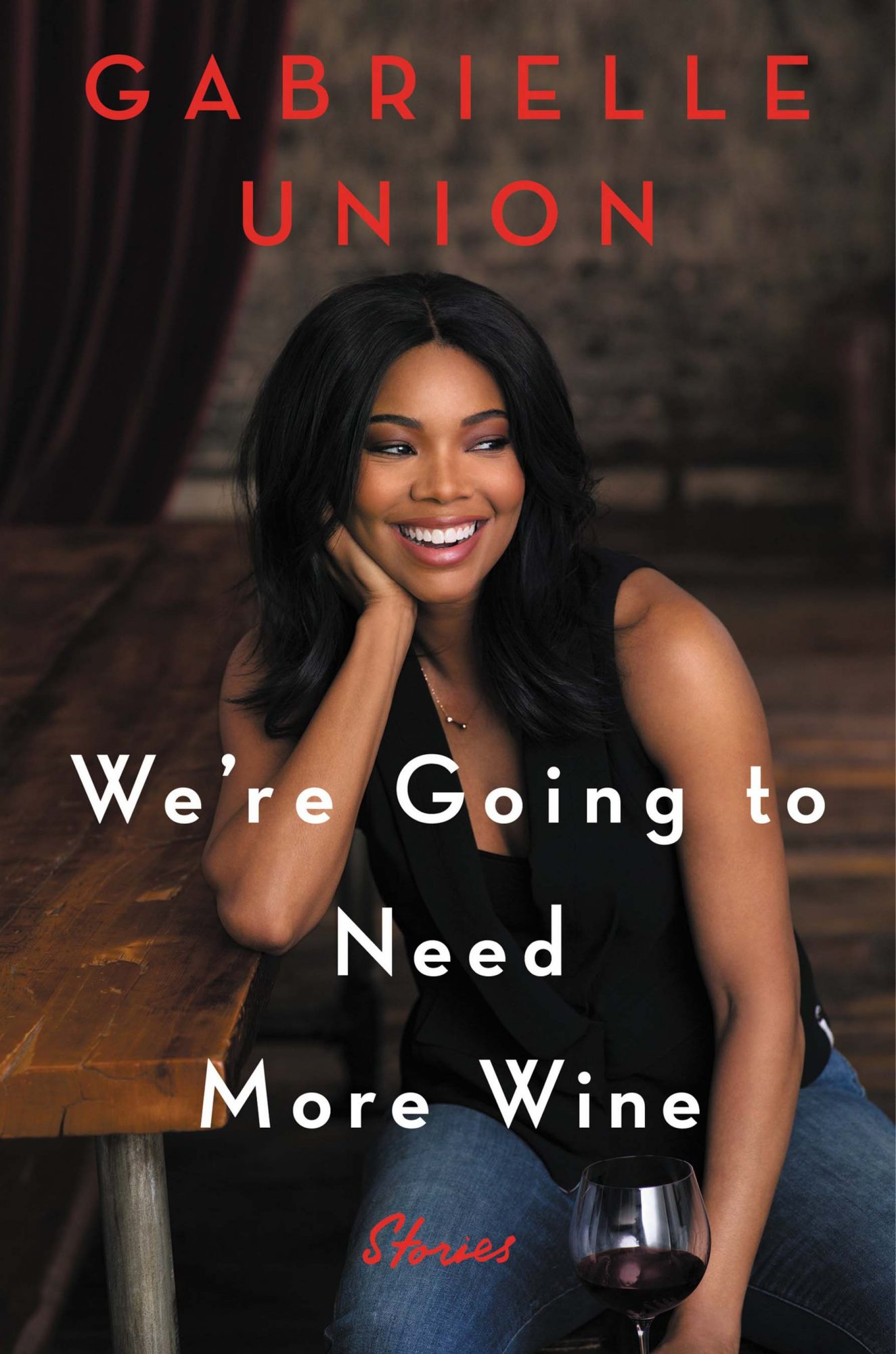 gabrielle-union-were-going-to-need-more-wine