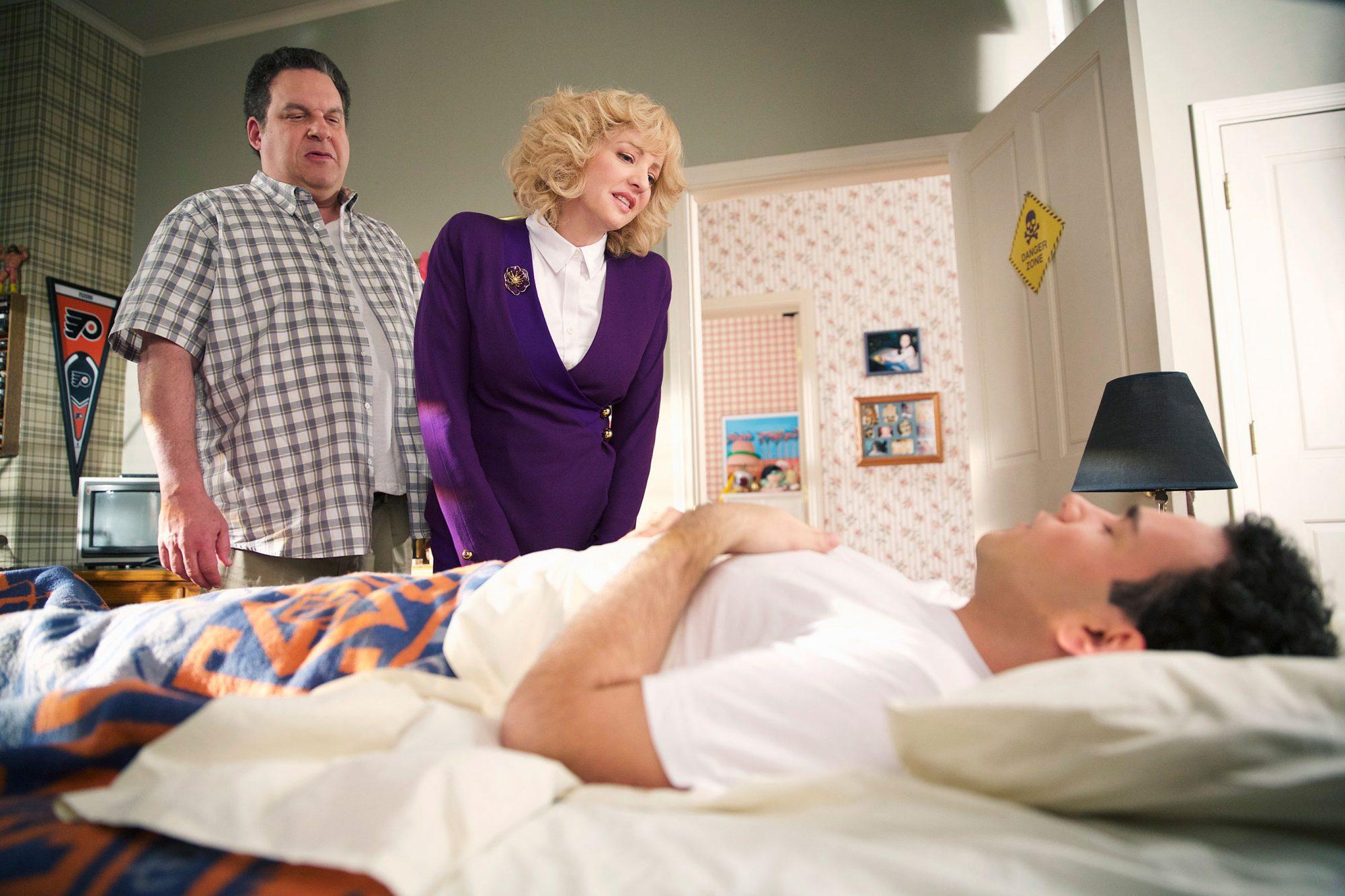 "ABC's ""The Goldbergs"" - Season Two"