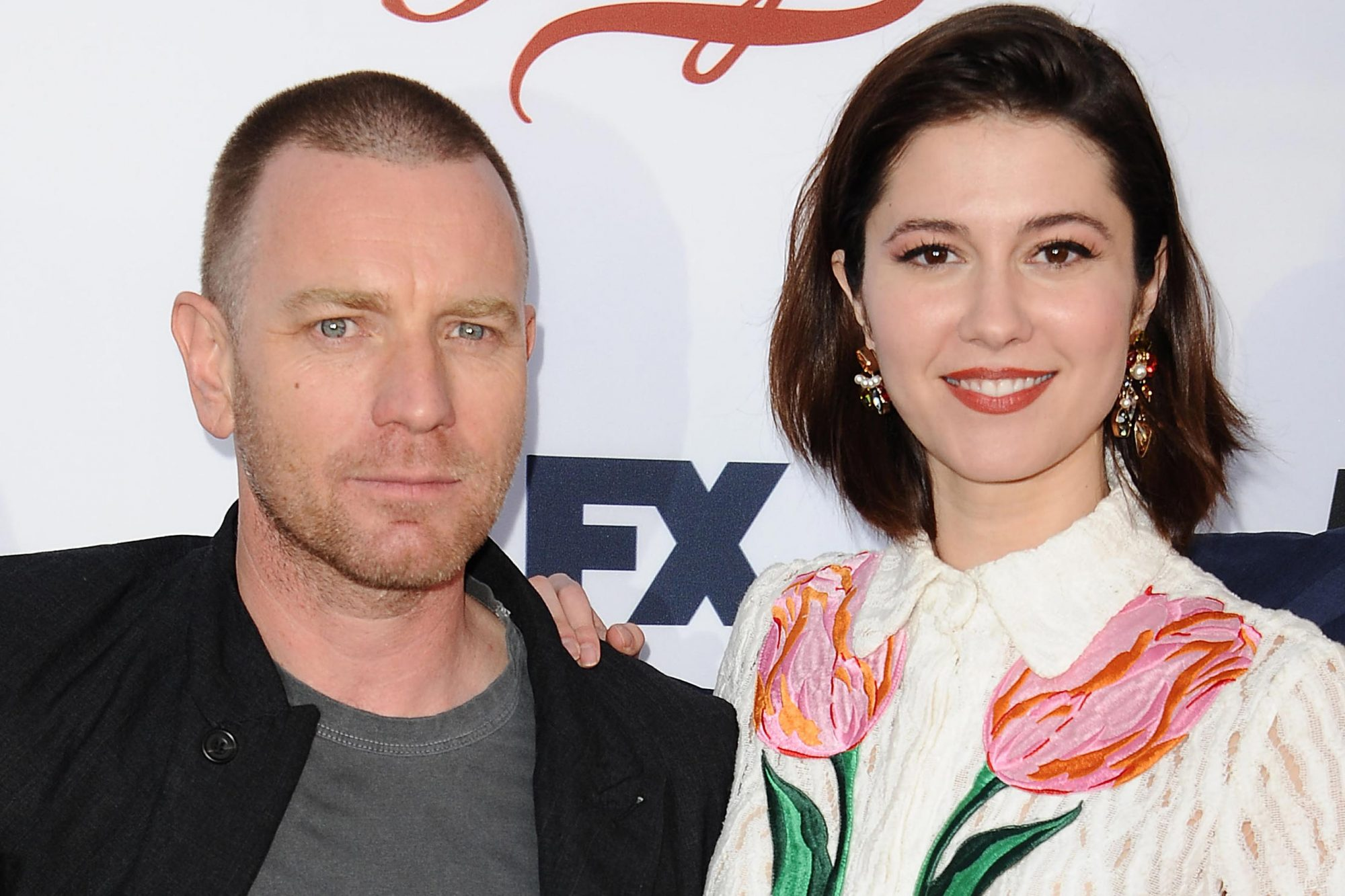 """FX's """"Fargo"""" For Your Consideration Event - Arrivals"""