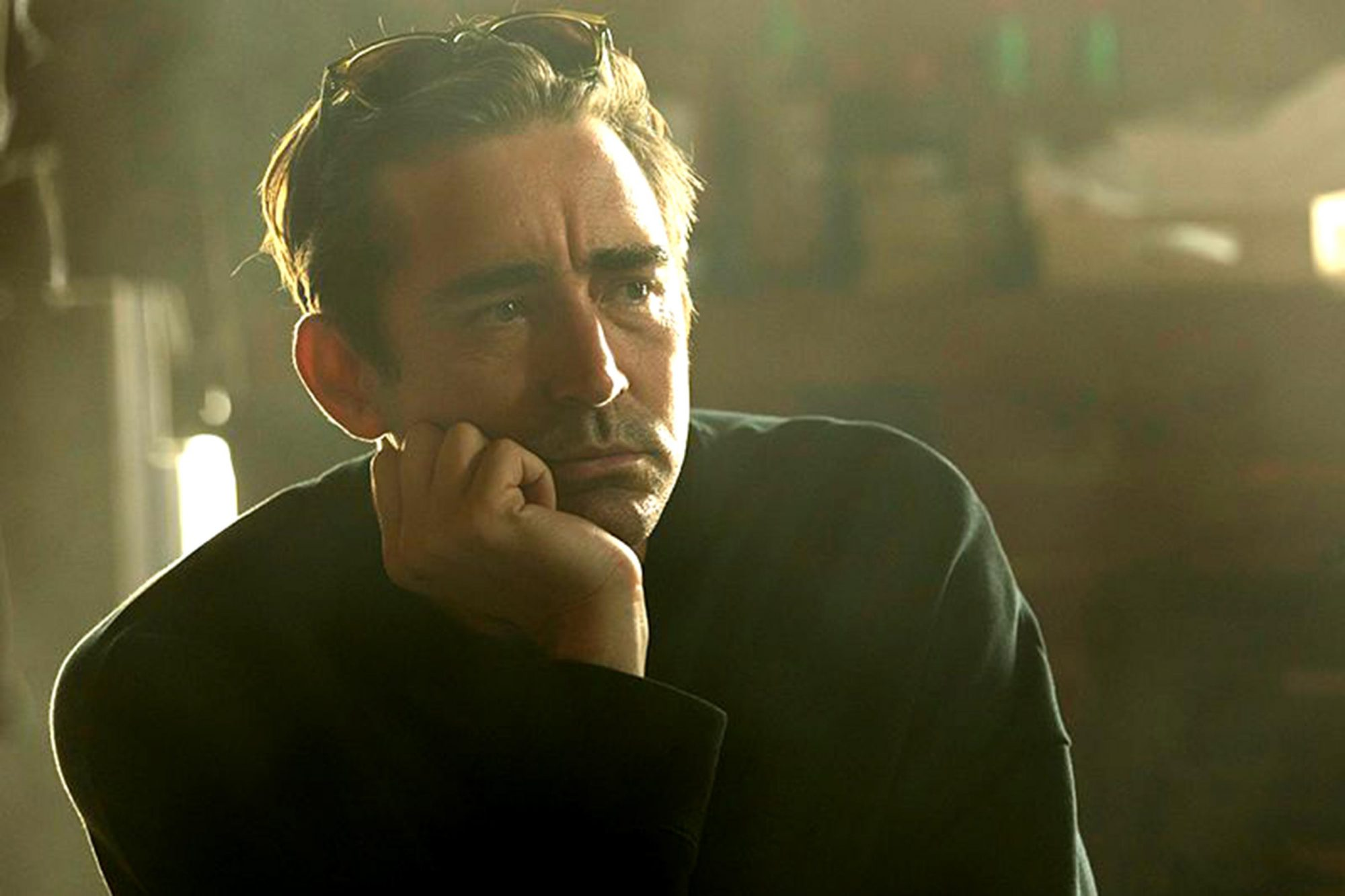 halt-and-catch-fire-episode-410-joe-pace-pre-hero