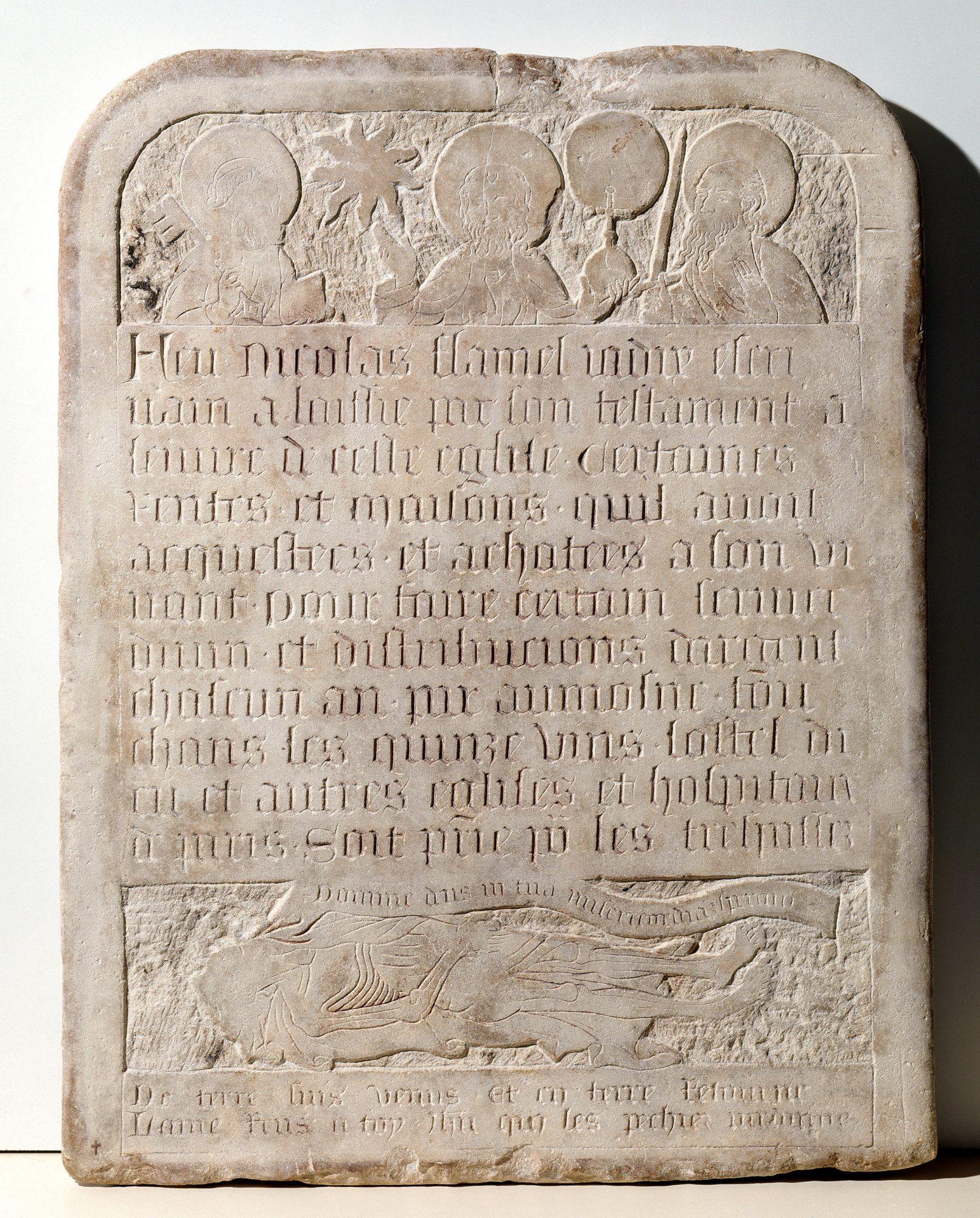 harry-potter-tombstone