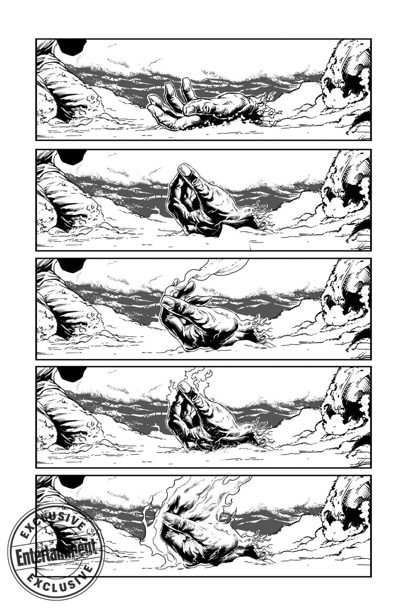 Jason-Fabok-Swamp-Thing-pg-06
