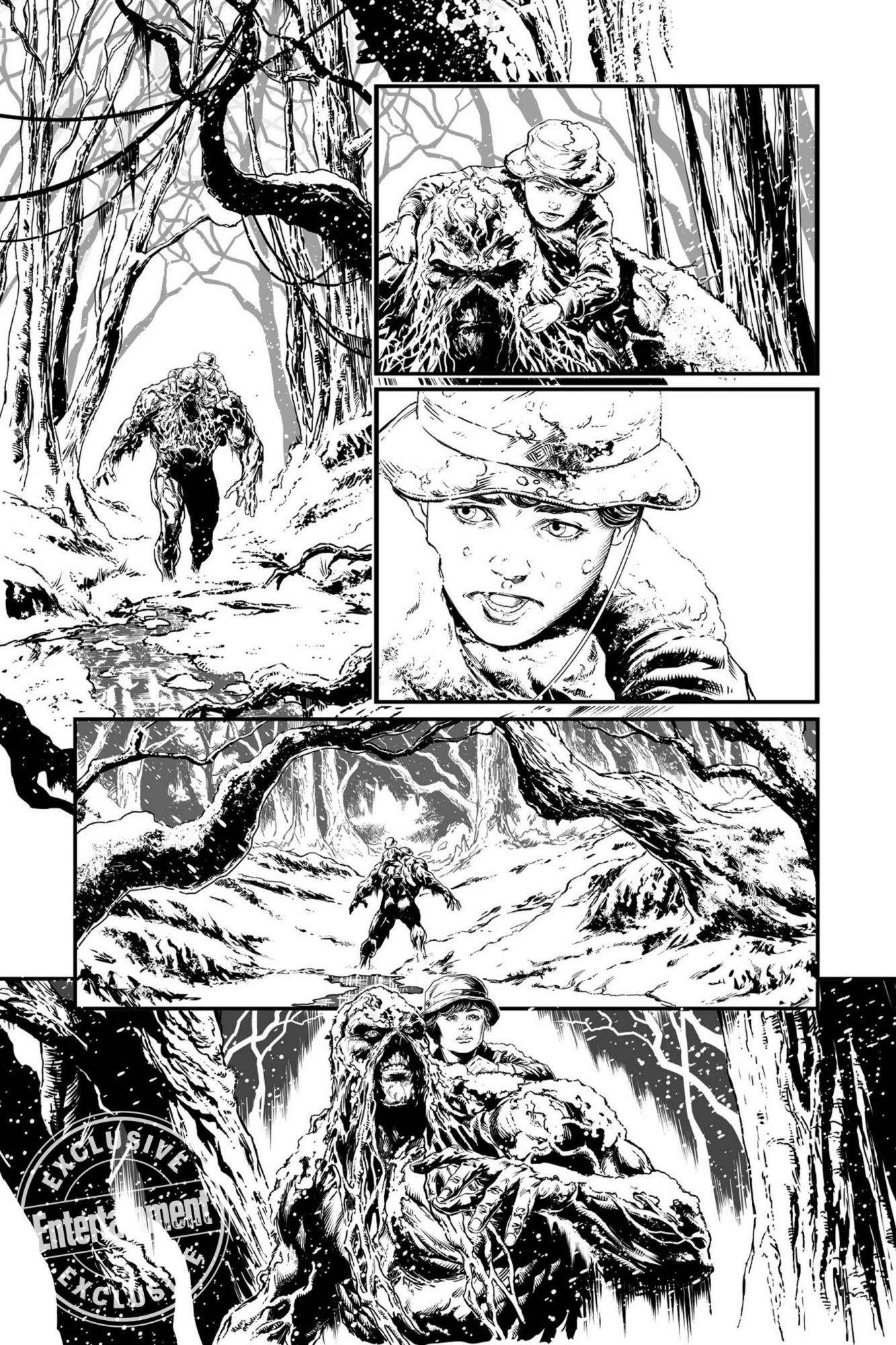 Jason-Fabok-Swamp-Thing-pg-08