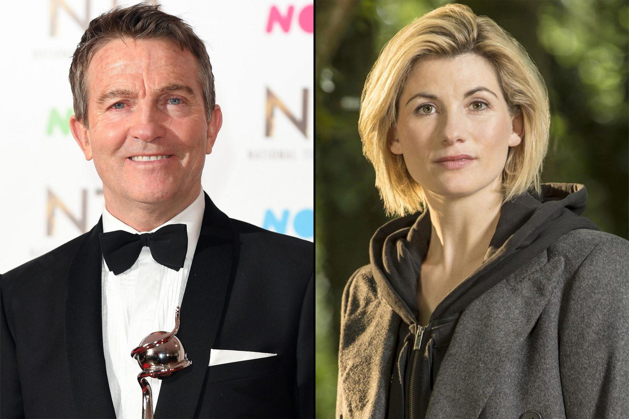 Jodie-Whittaker-Bradley-Walsh