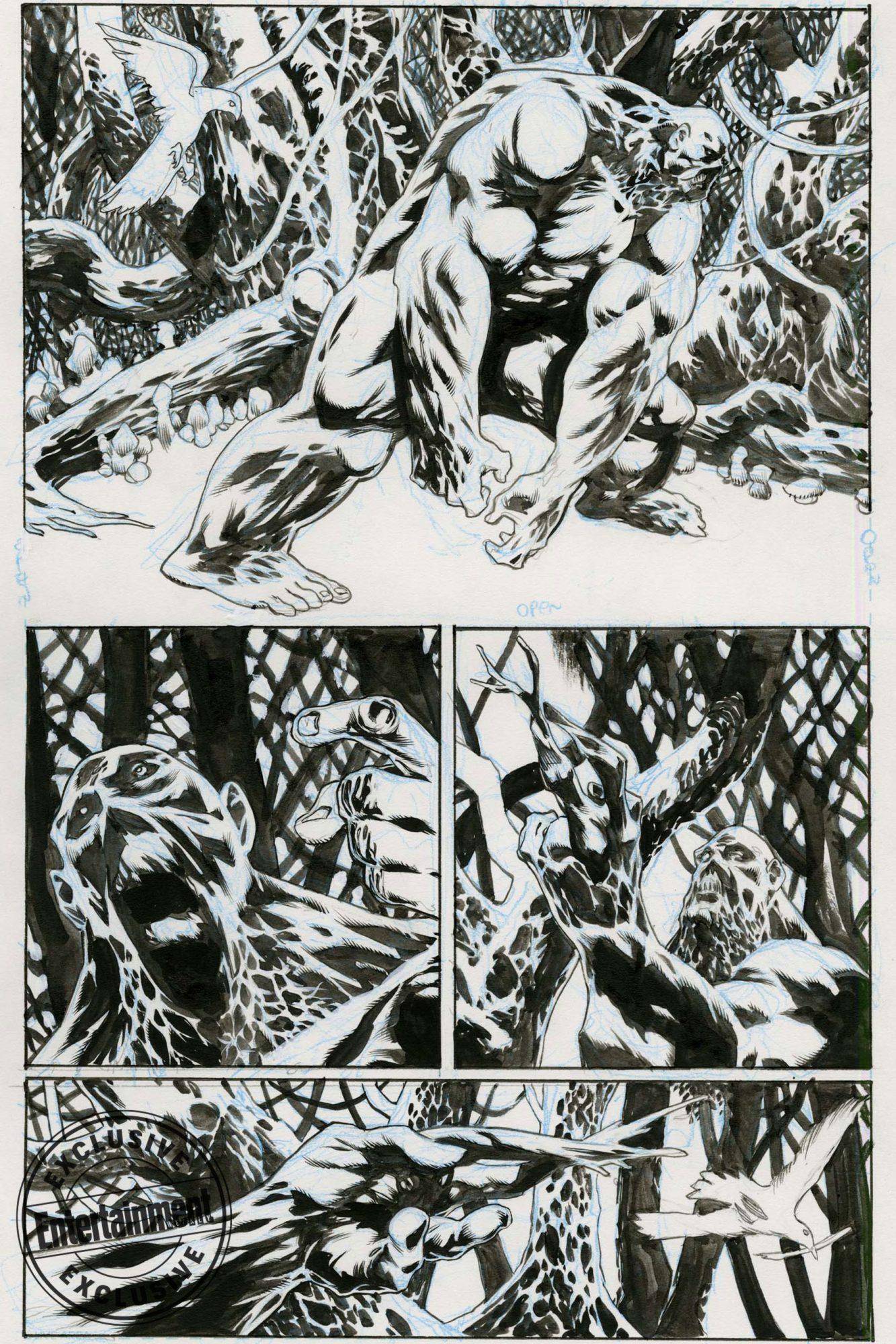 Kelley-Jones-Swamp-Thing-2-page-2