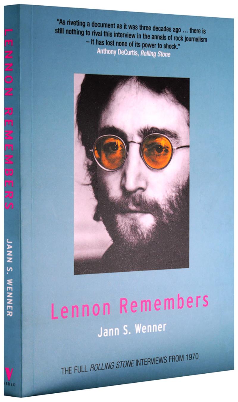 Lennon-Remembers-1050st-e89019c2b89ce3147675f9c42ab5c826
