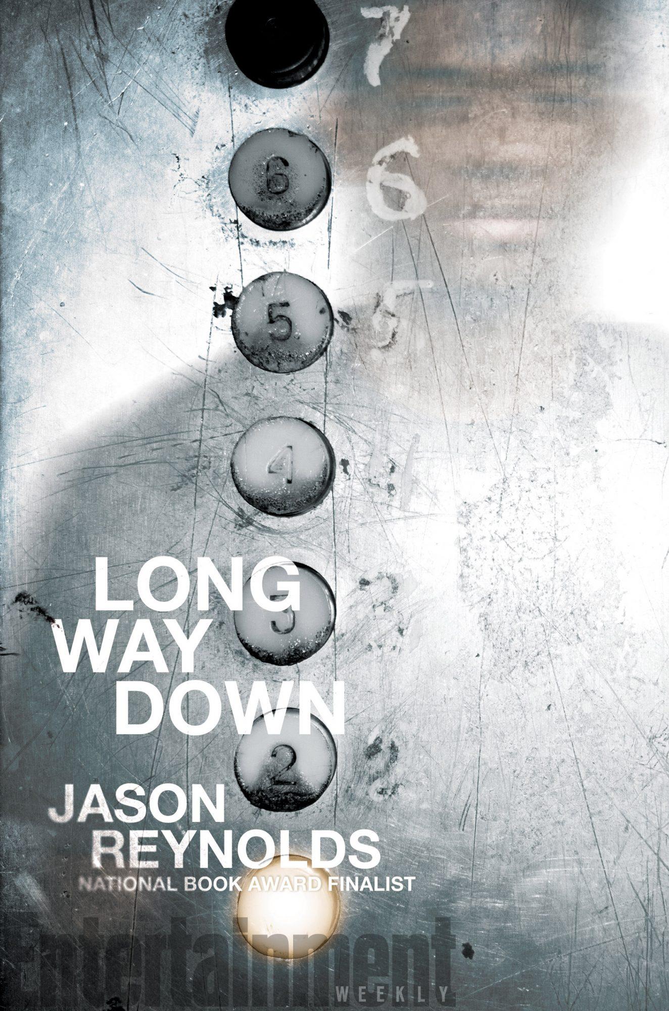 long-way-down-ew