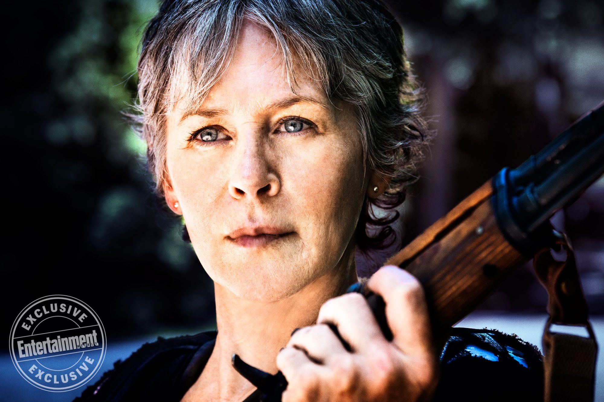 Melissa-McBride-as-Carol-Peletier --The-Walking-Dead-_-Season-8,-Gallery---Photo-Credit-Alan-Clarke,AMC_2