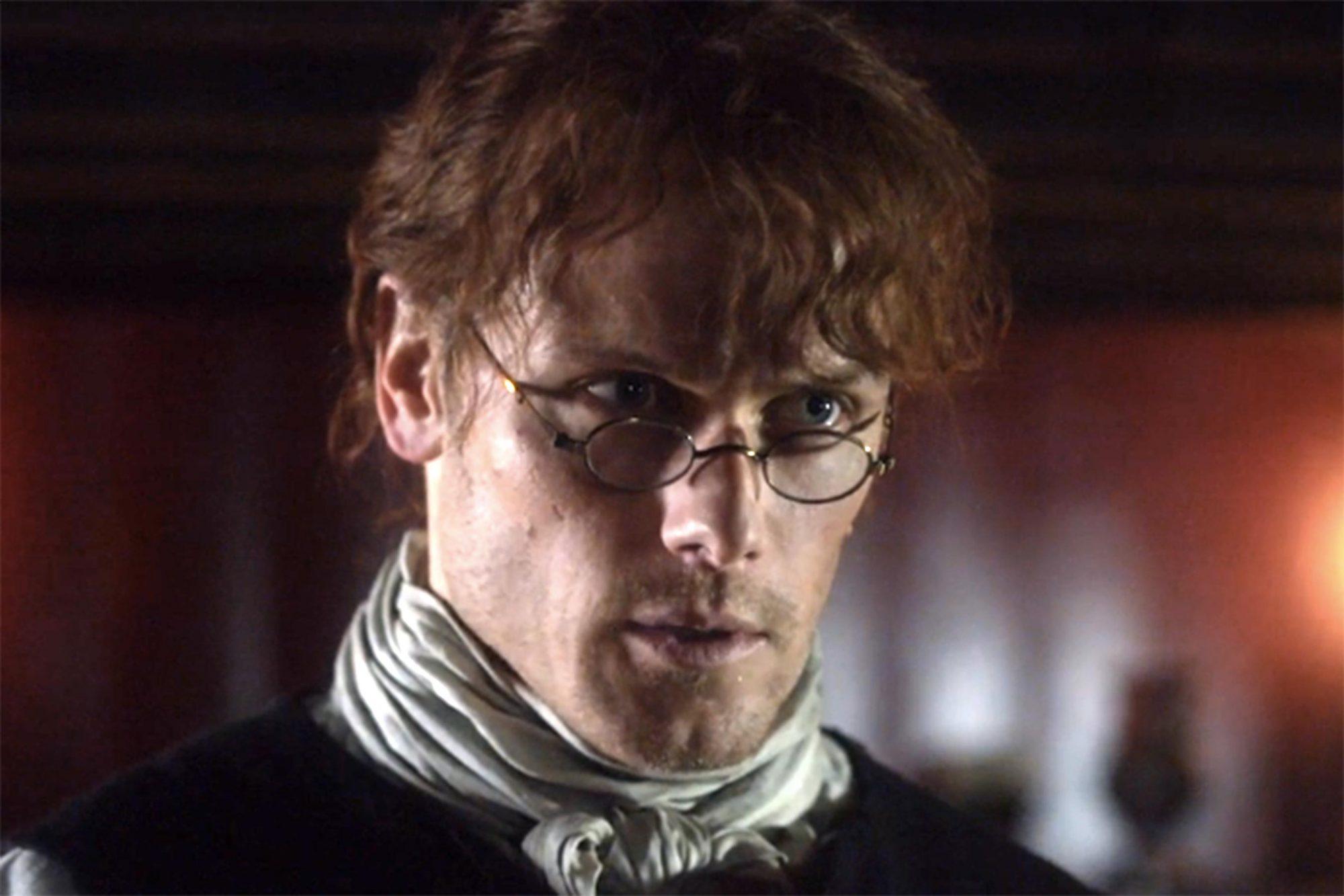 Outlander-Sam-Heughan-1