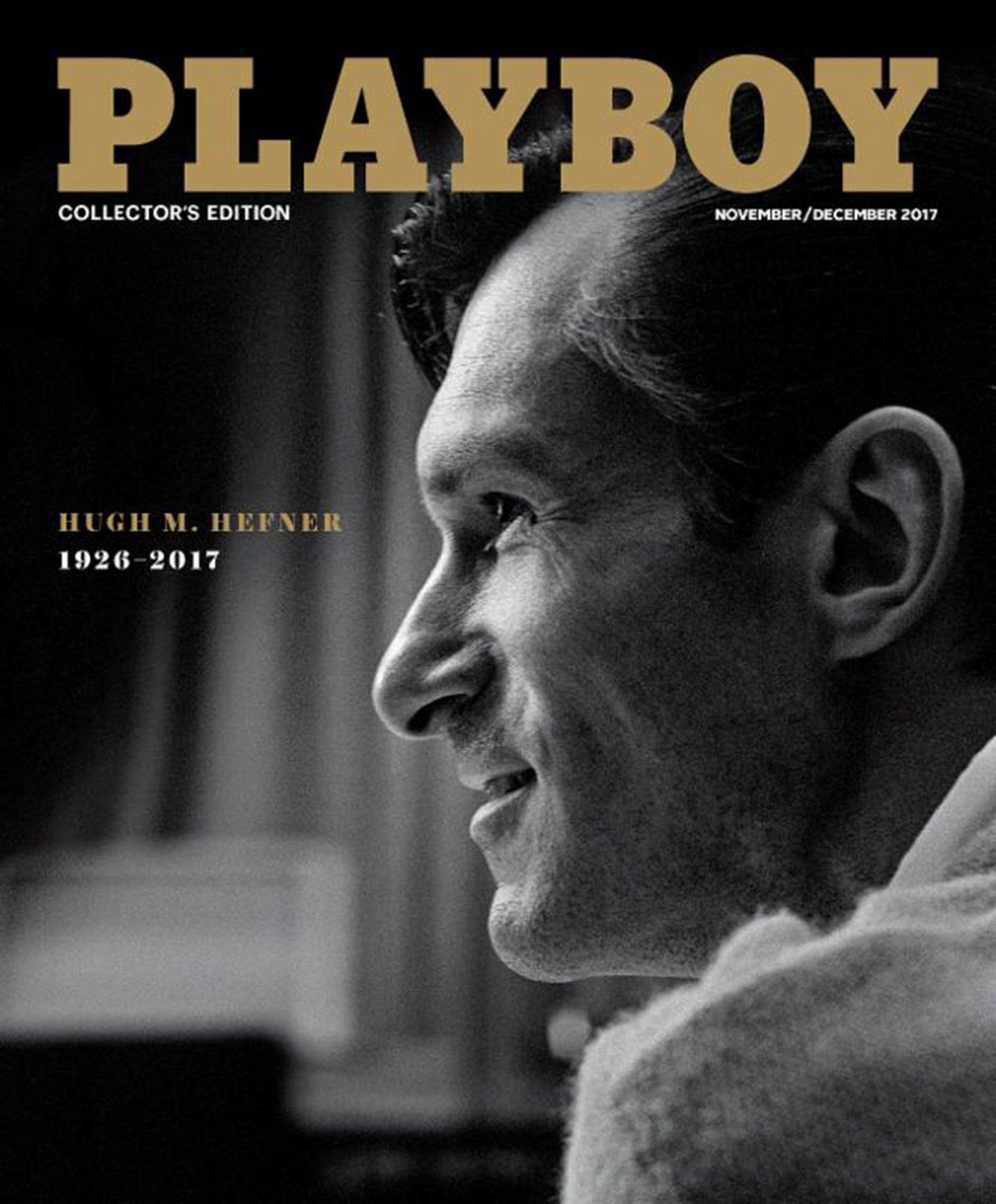 playboy-hugh-hefner-cover.jpg