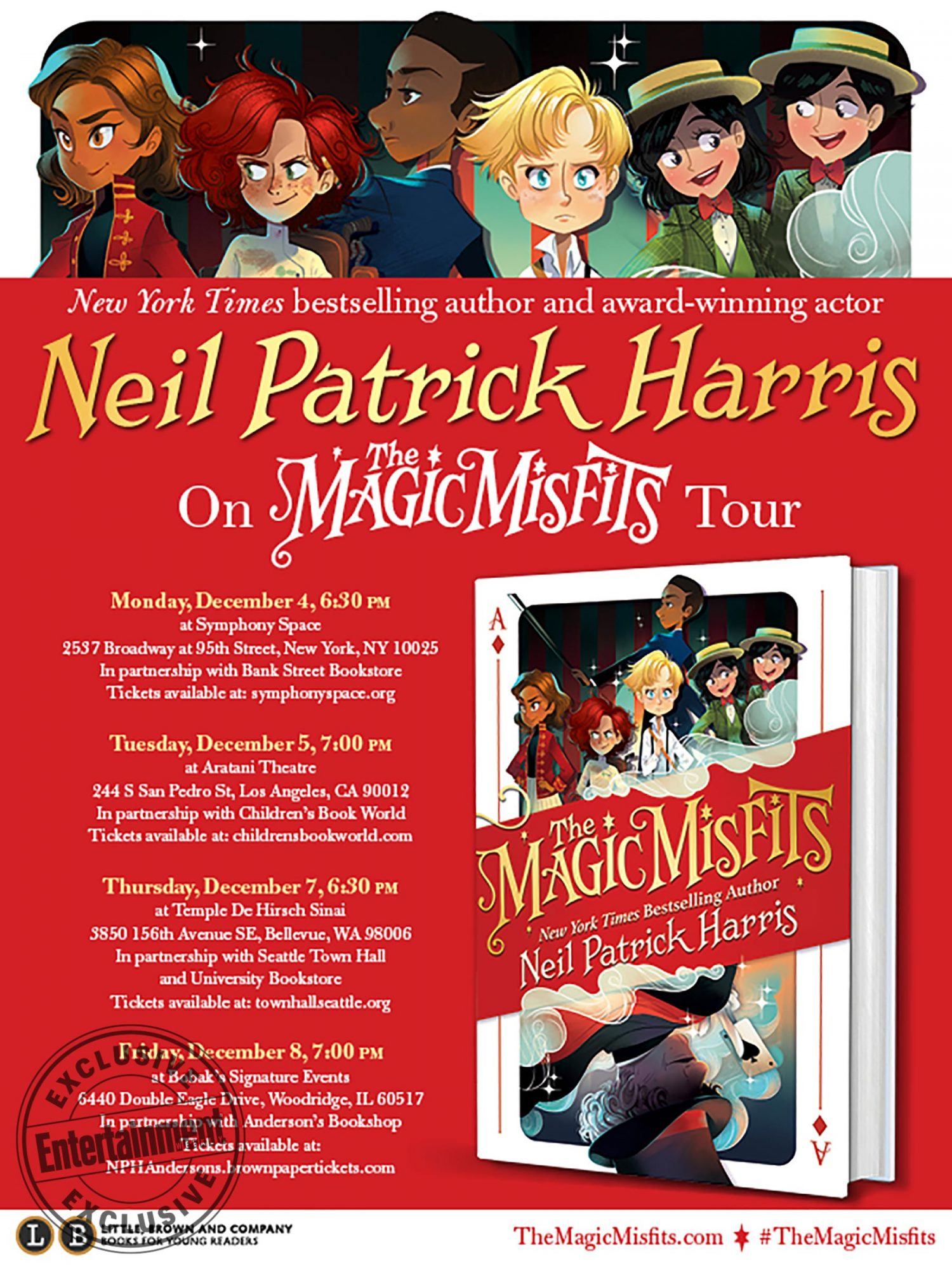 PR5156_MagicMisfitsTourGraphic_Final