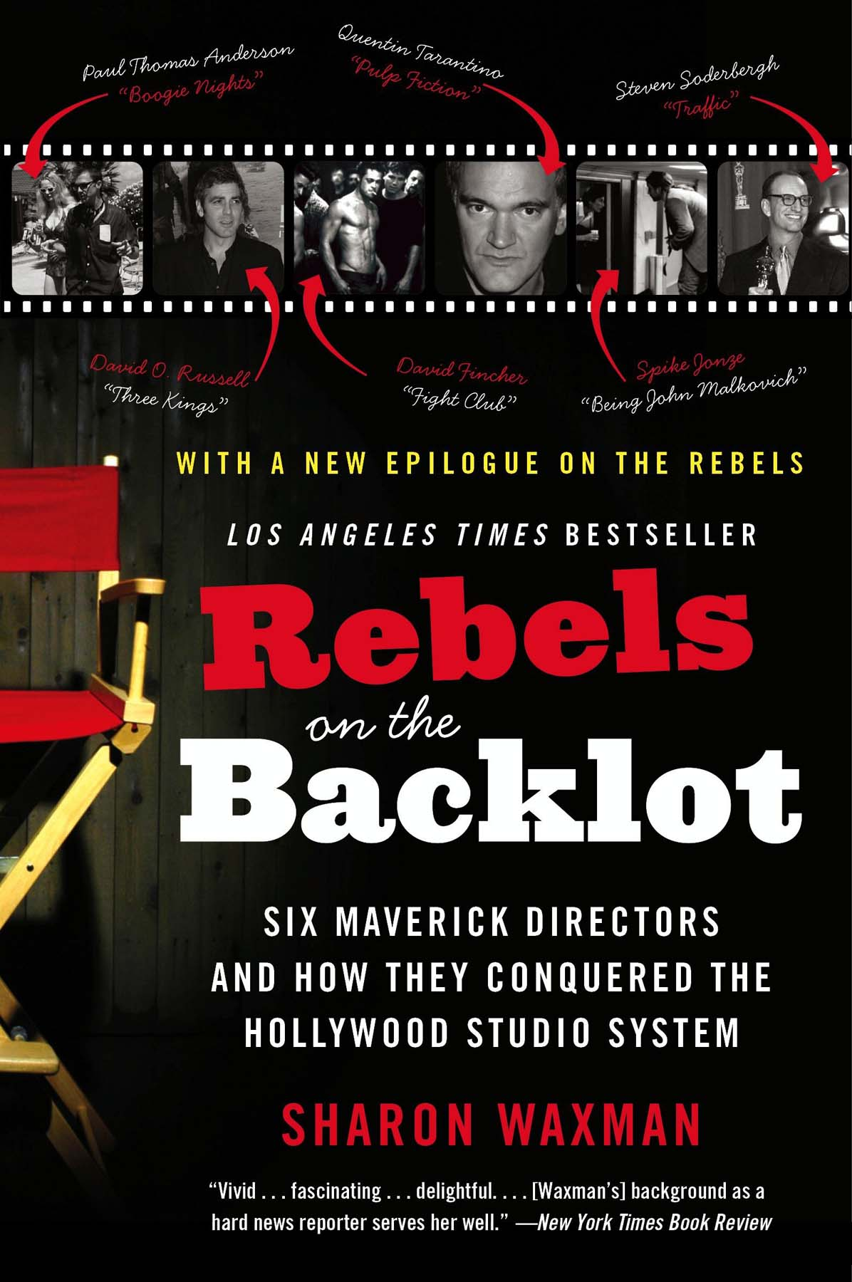 rebels-on-the-backlot-six-maverick-directors-and-how-they-conquered-the-hollywood-studio-system-p.s_9940801