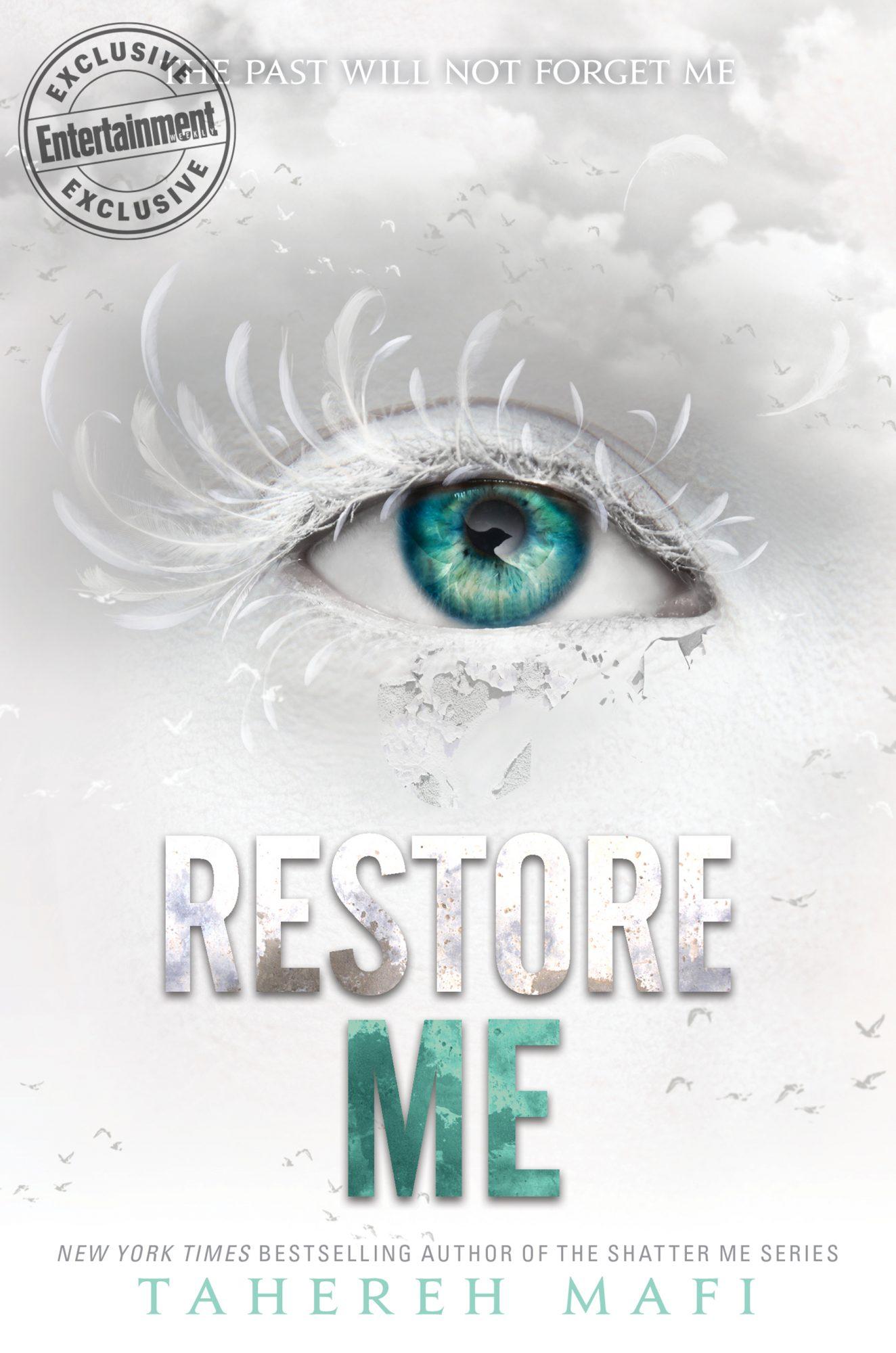 RestoreMe_CoverReveal[2]