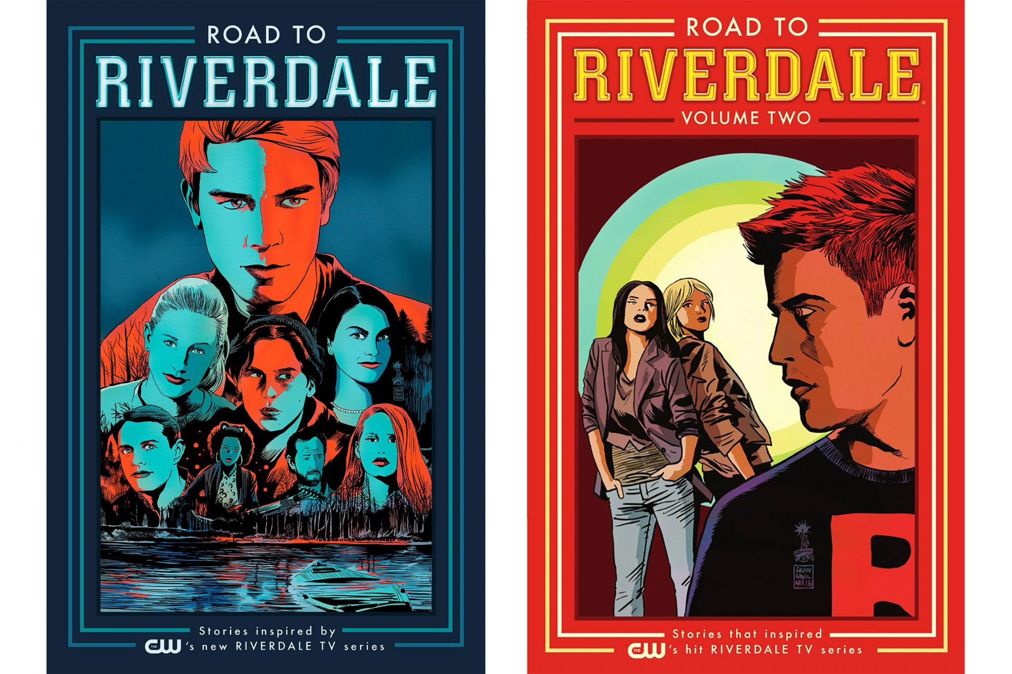 riverdale-show-books