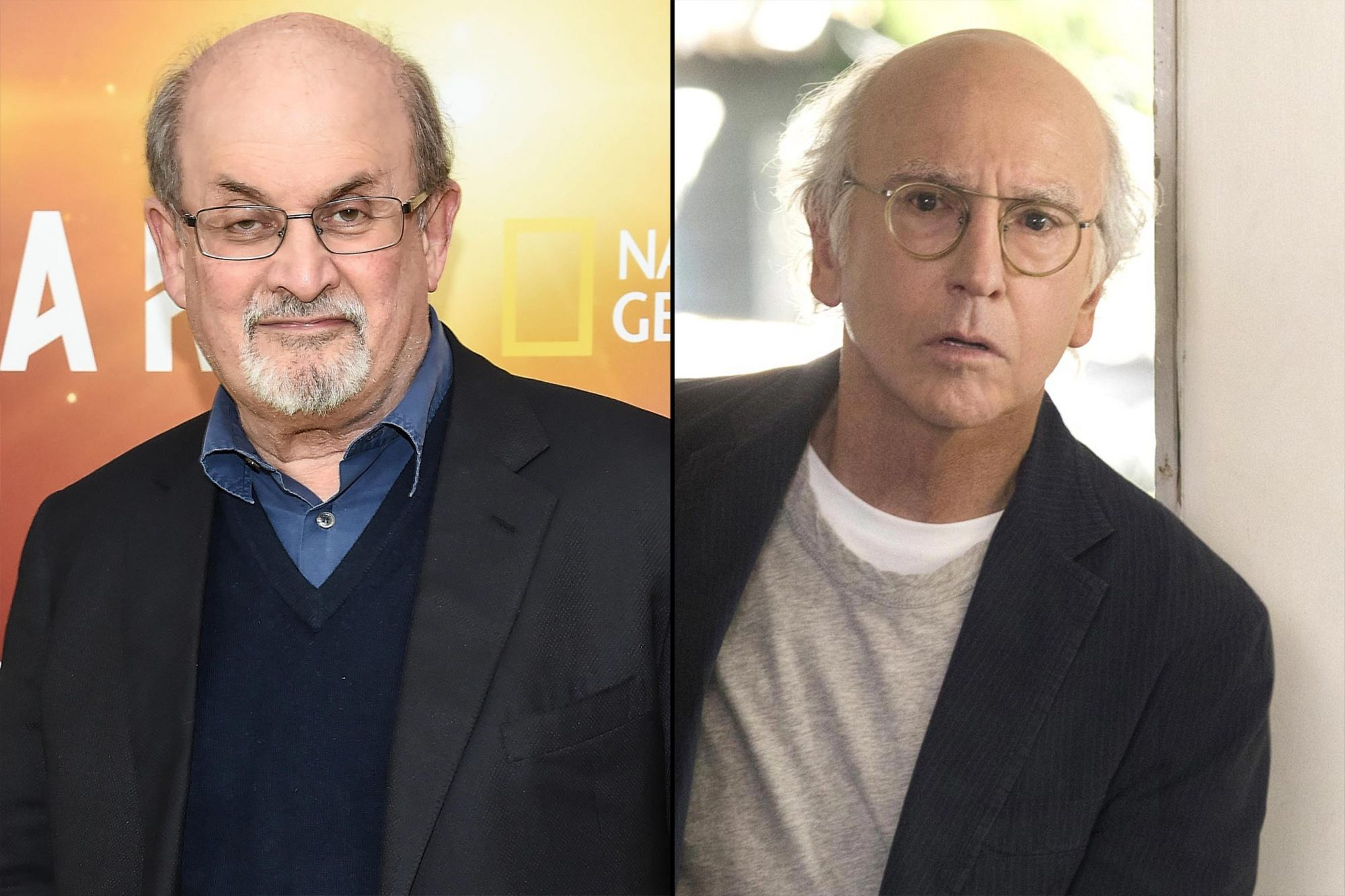 Salman-Rushdie-Curb-Your-Enthusiasm-2