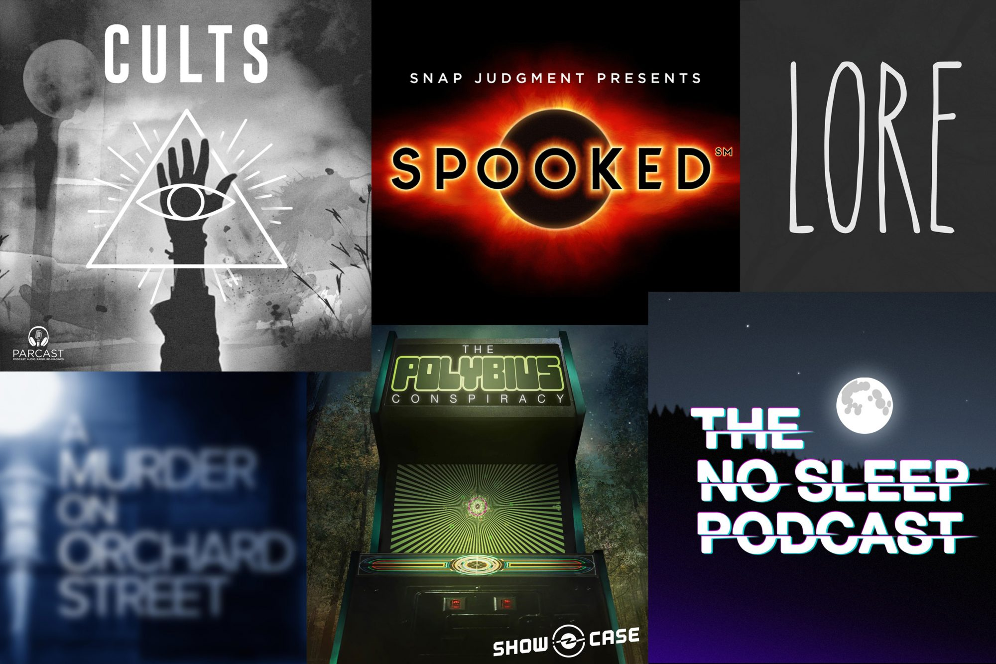 scary-podcasts