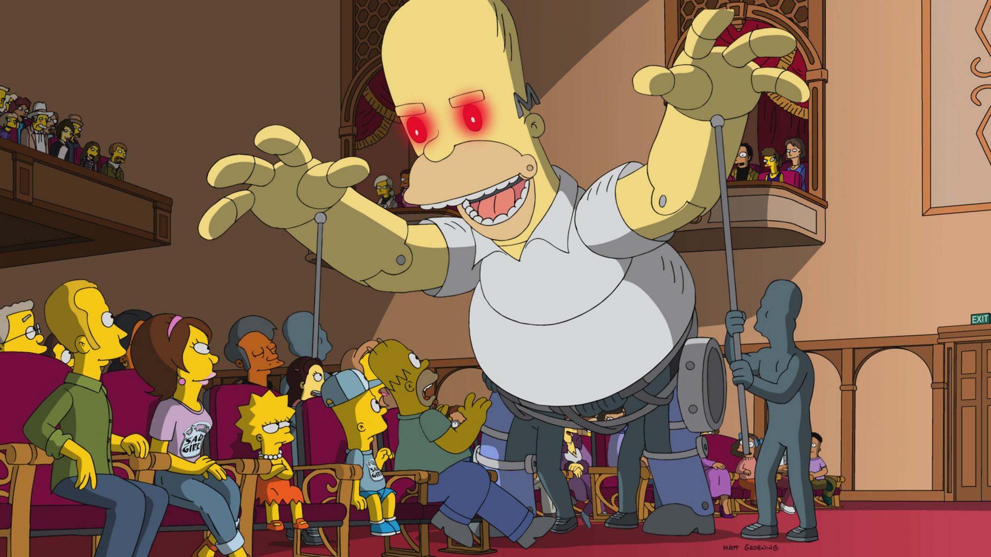 Simpsons_2822_SpringfieldSplendor_Sc_3044_Avid_Color_Corrected