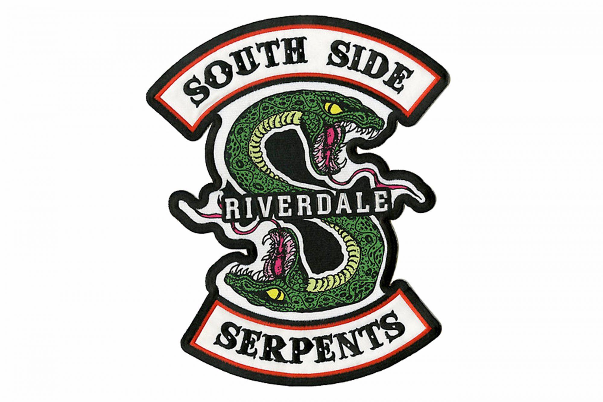 southside-serpant-badge