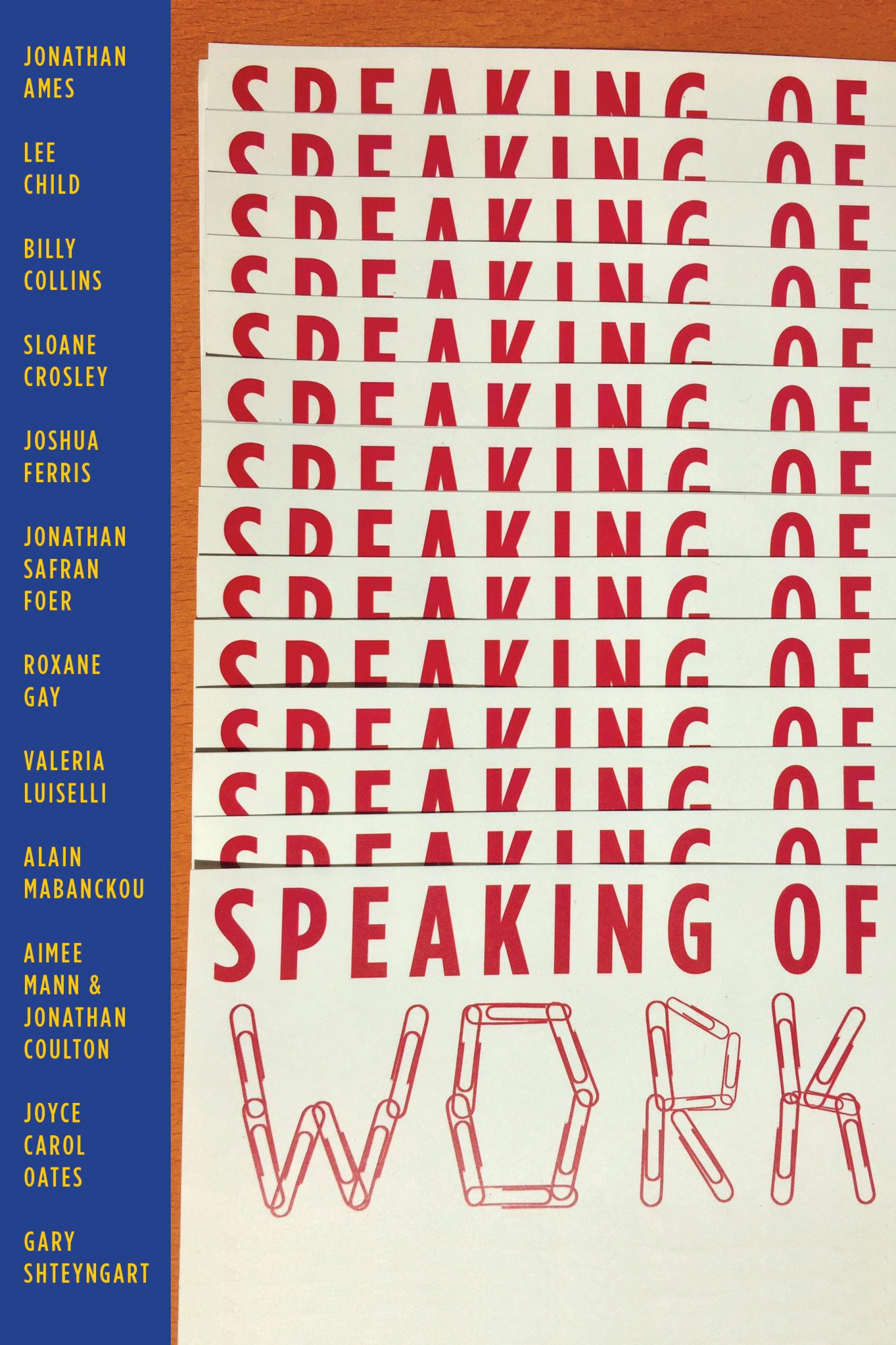 Speaking-of-Work-cover-final[2]