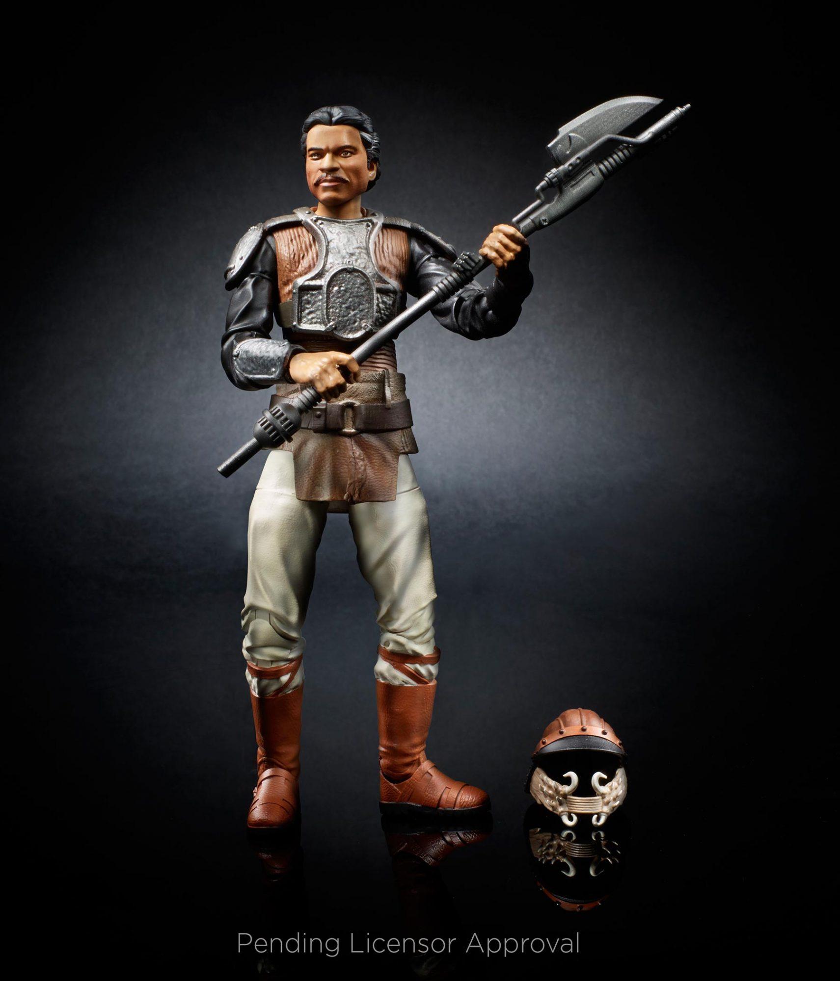 Star Wars The Last Jedi Toys