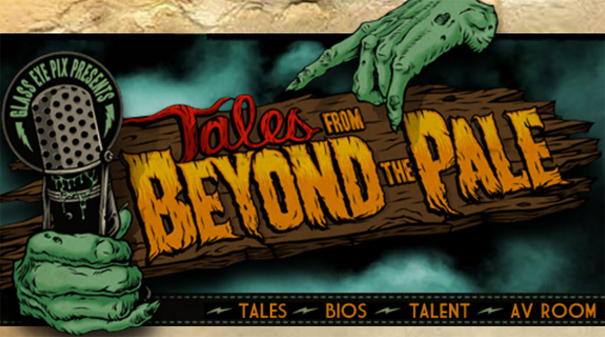 talesfrombeyondpale