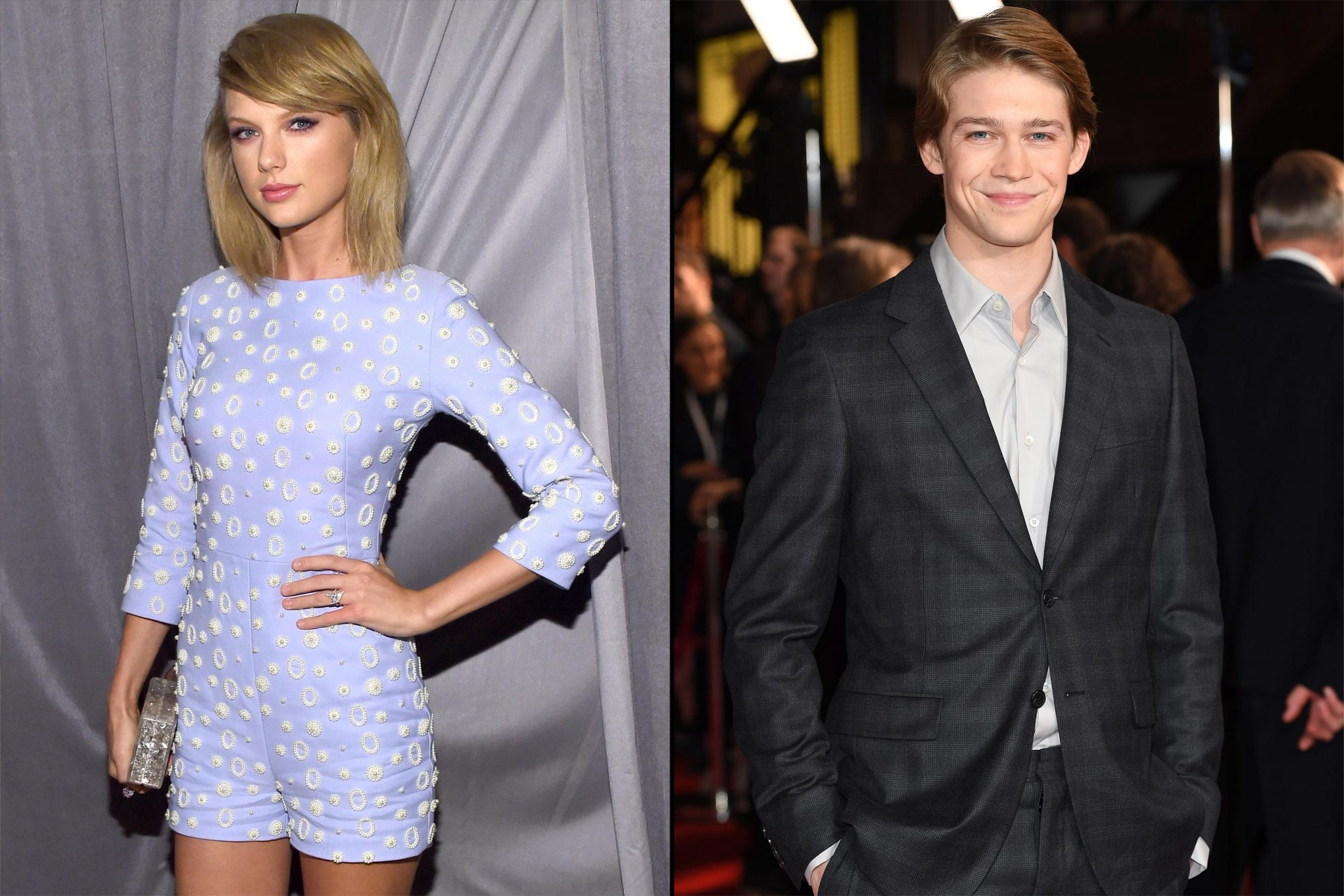 Taylor-Swift-Joe-Alwyn