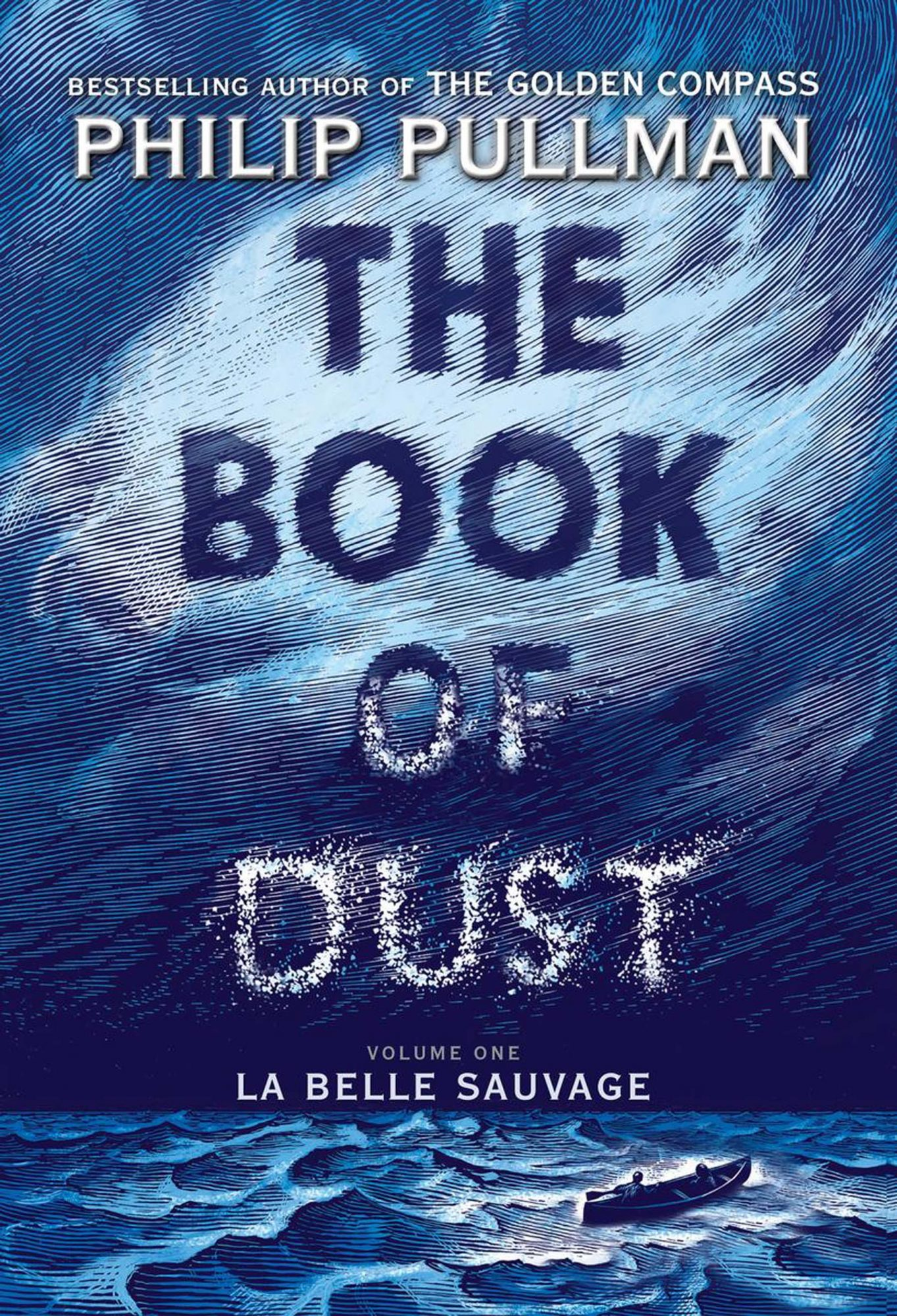 the-book-of-dust-la-belle-sauvage-book-of-dust-volume-1