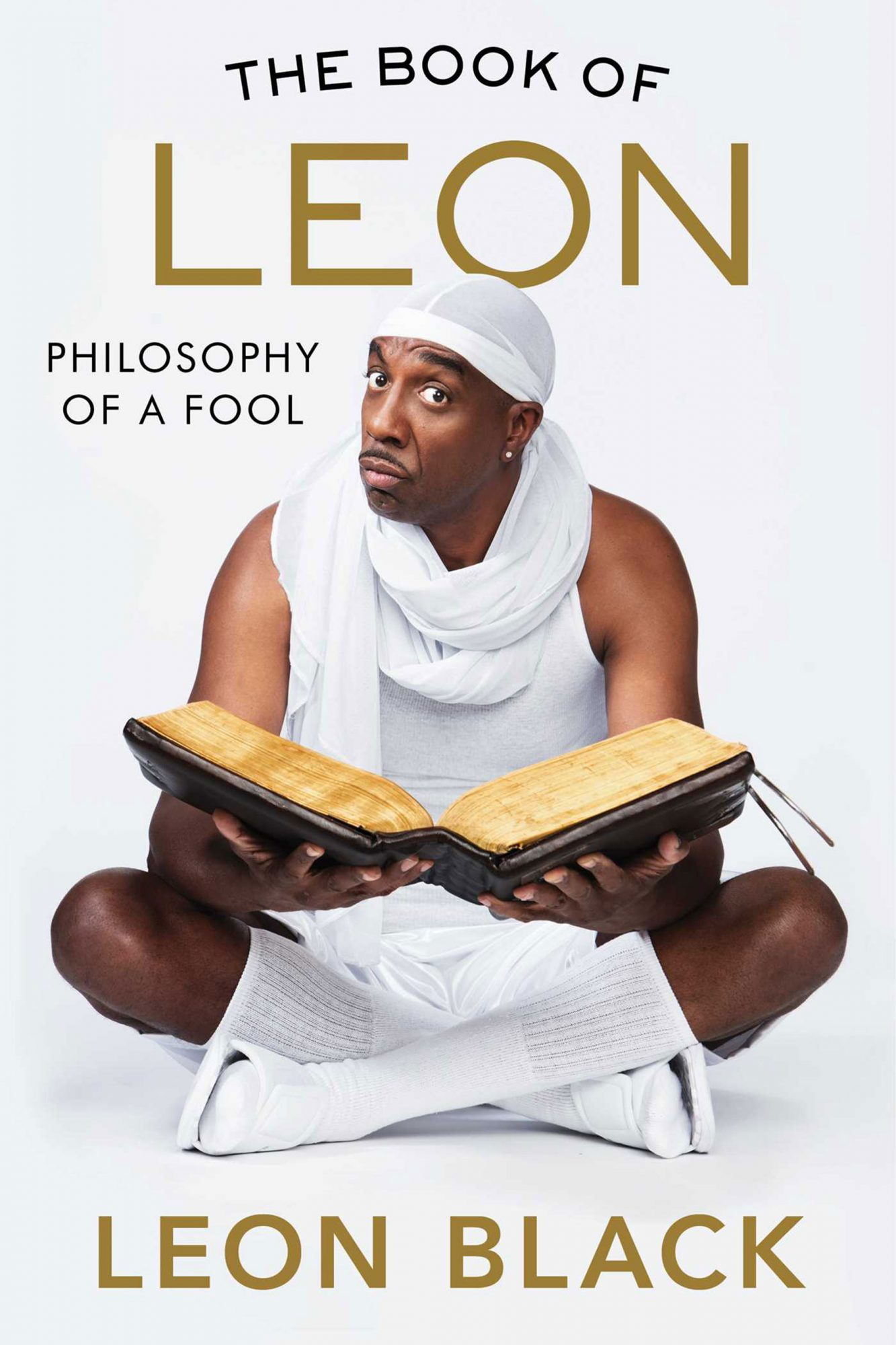 the-book-of-leon-9781501180712_hr
