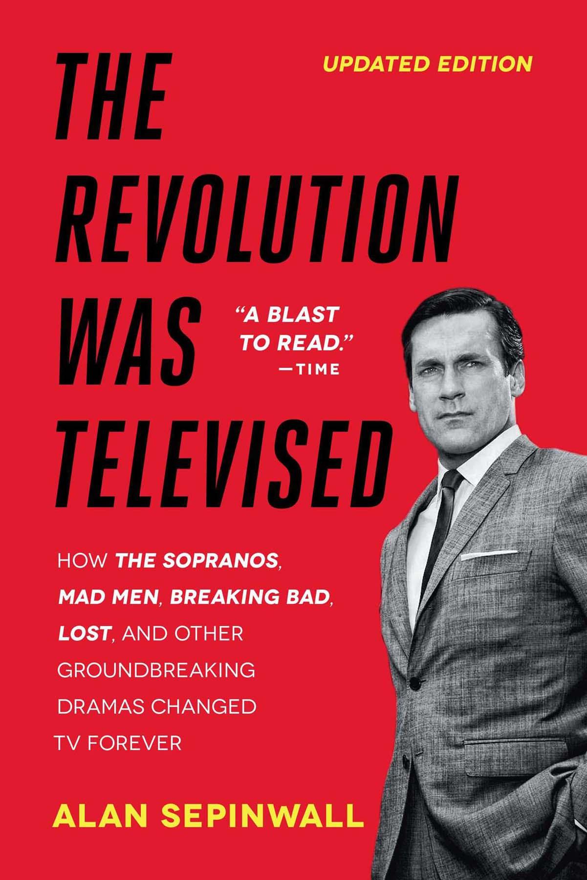 the-revolution-was-televised-9781476739670_hr