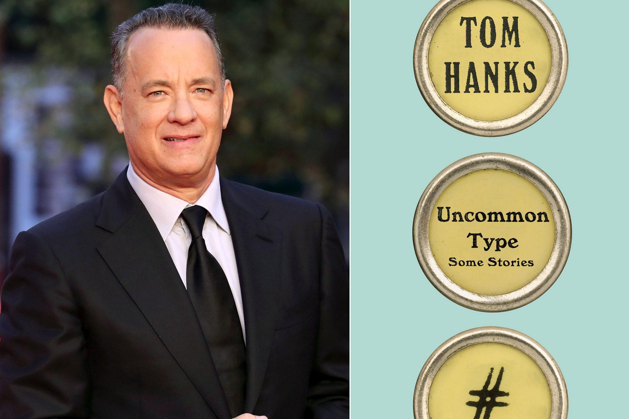 tomhanks_book