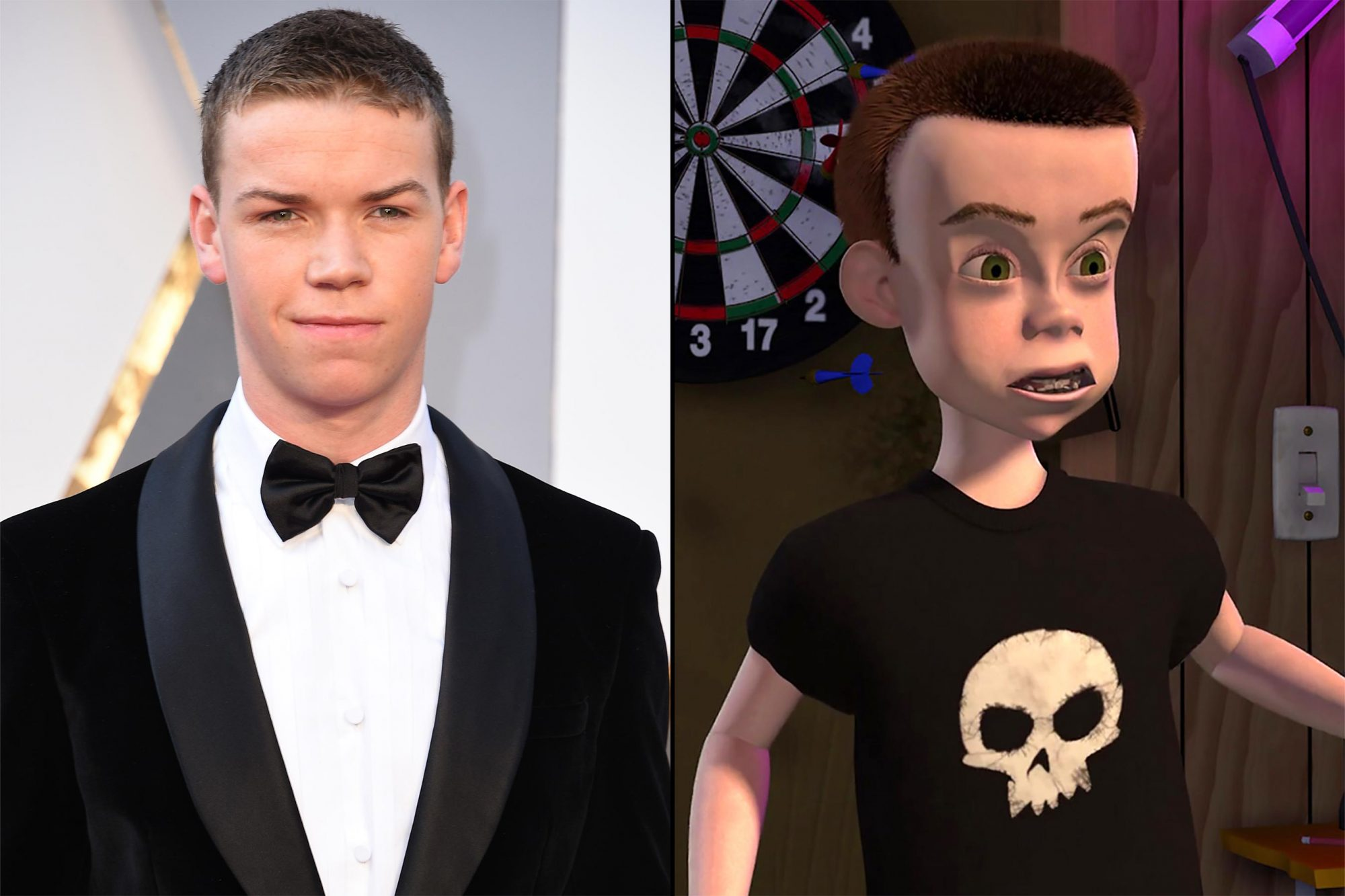 Will-Poulter-Sid